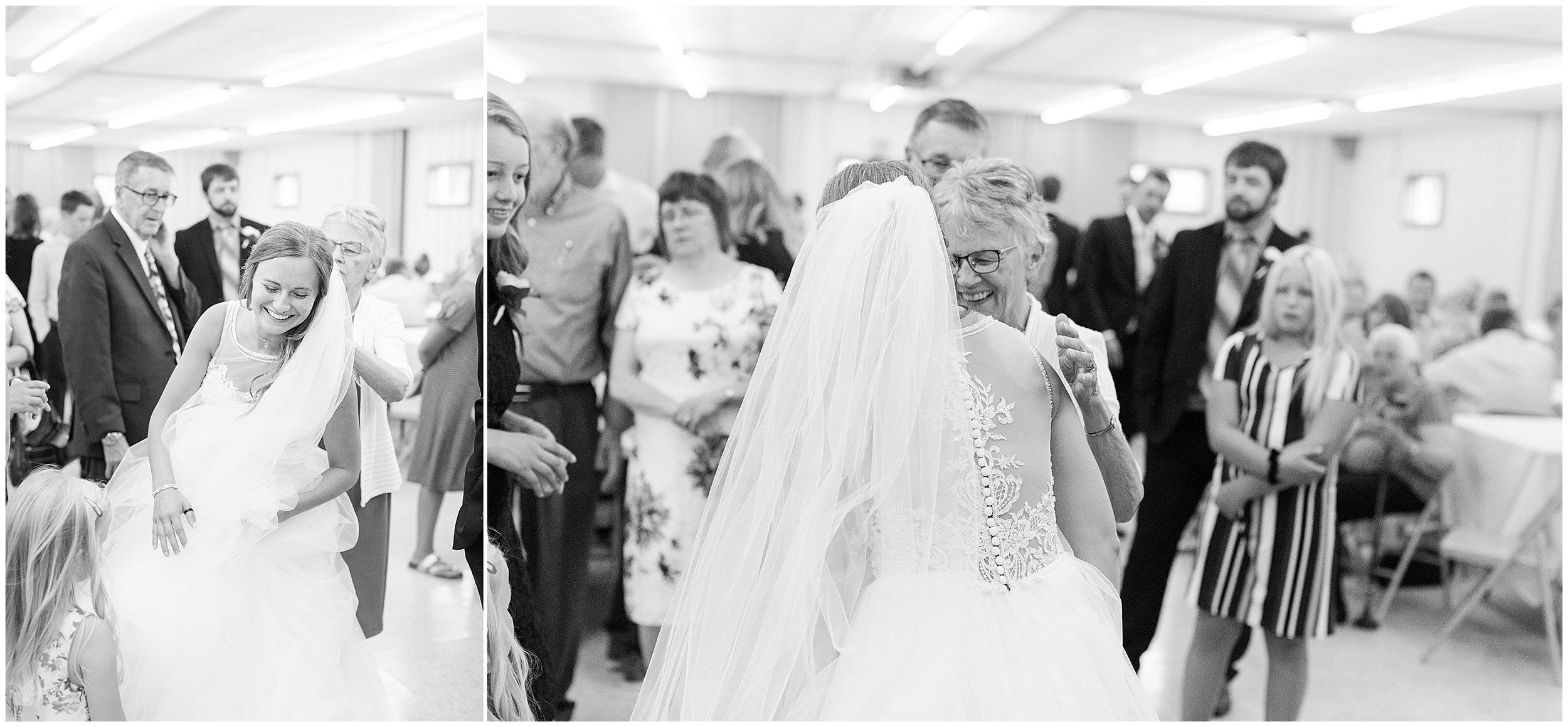 Marquette Michigan Wedding_0062.jpg