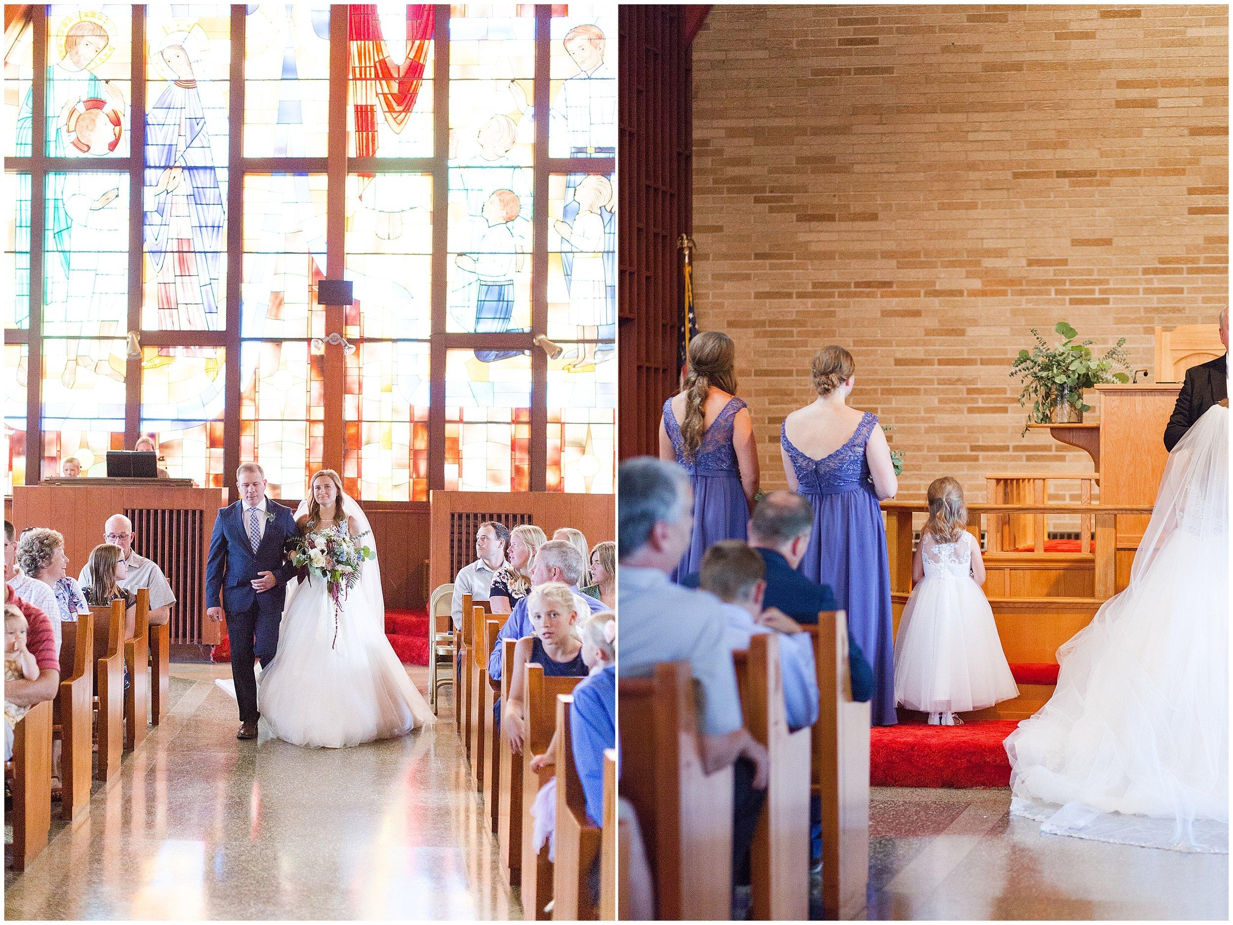 Marquette Michigan Wedding_0065.jpg