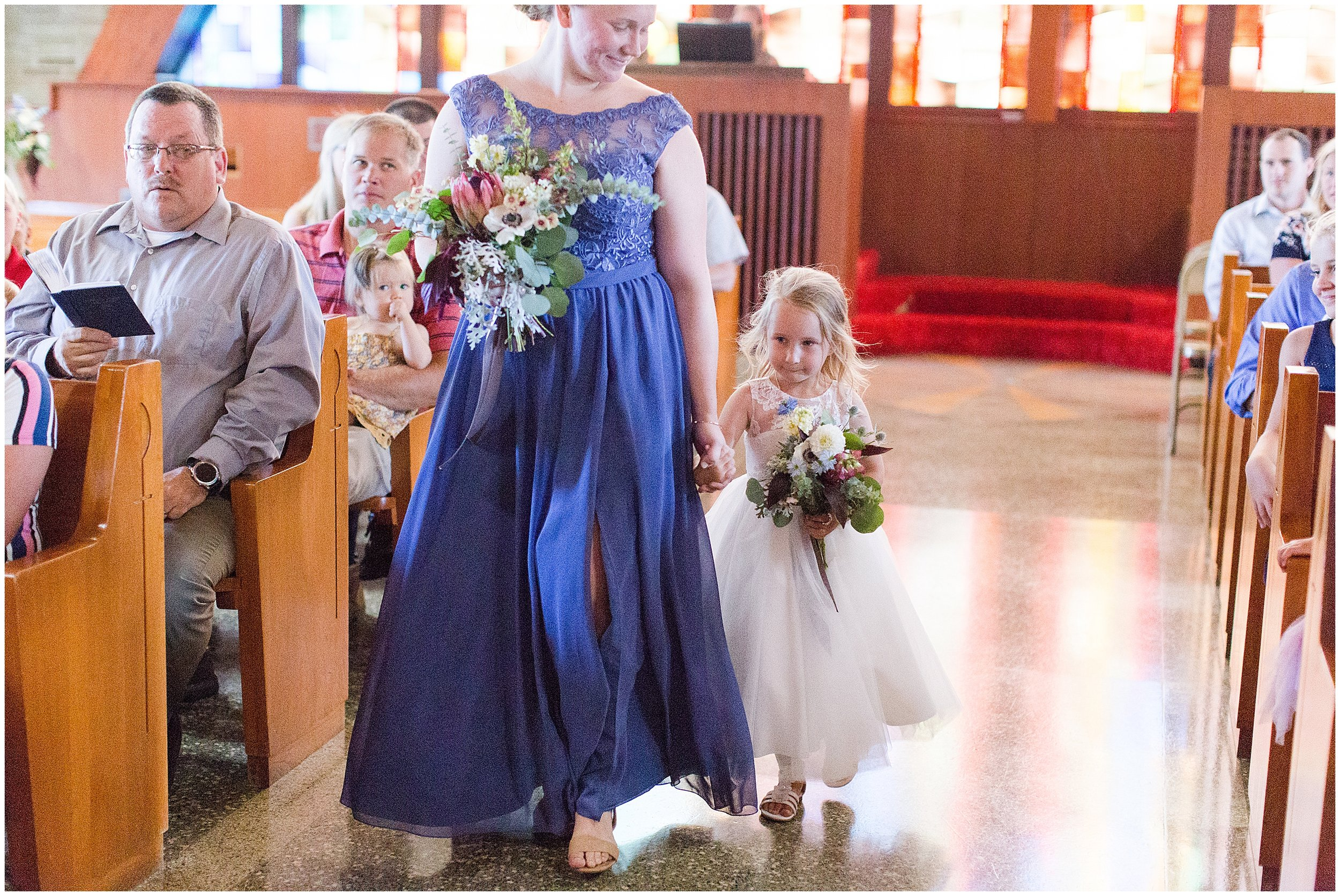 Marquette Michigan Wedding_0066.jpg