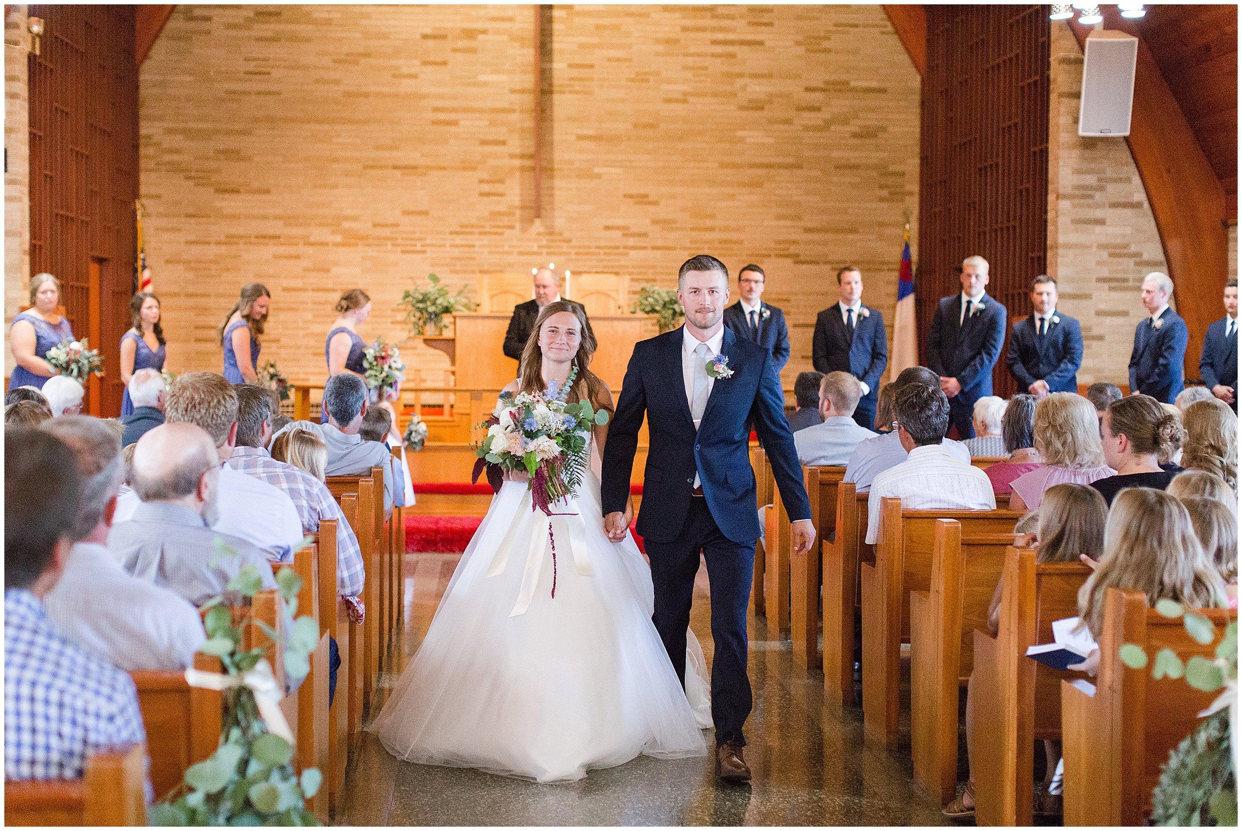 Marquette Michigan Wedding_0068.jpg
