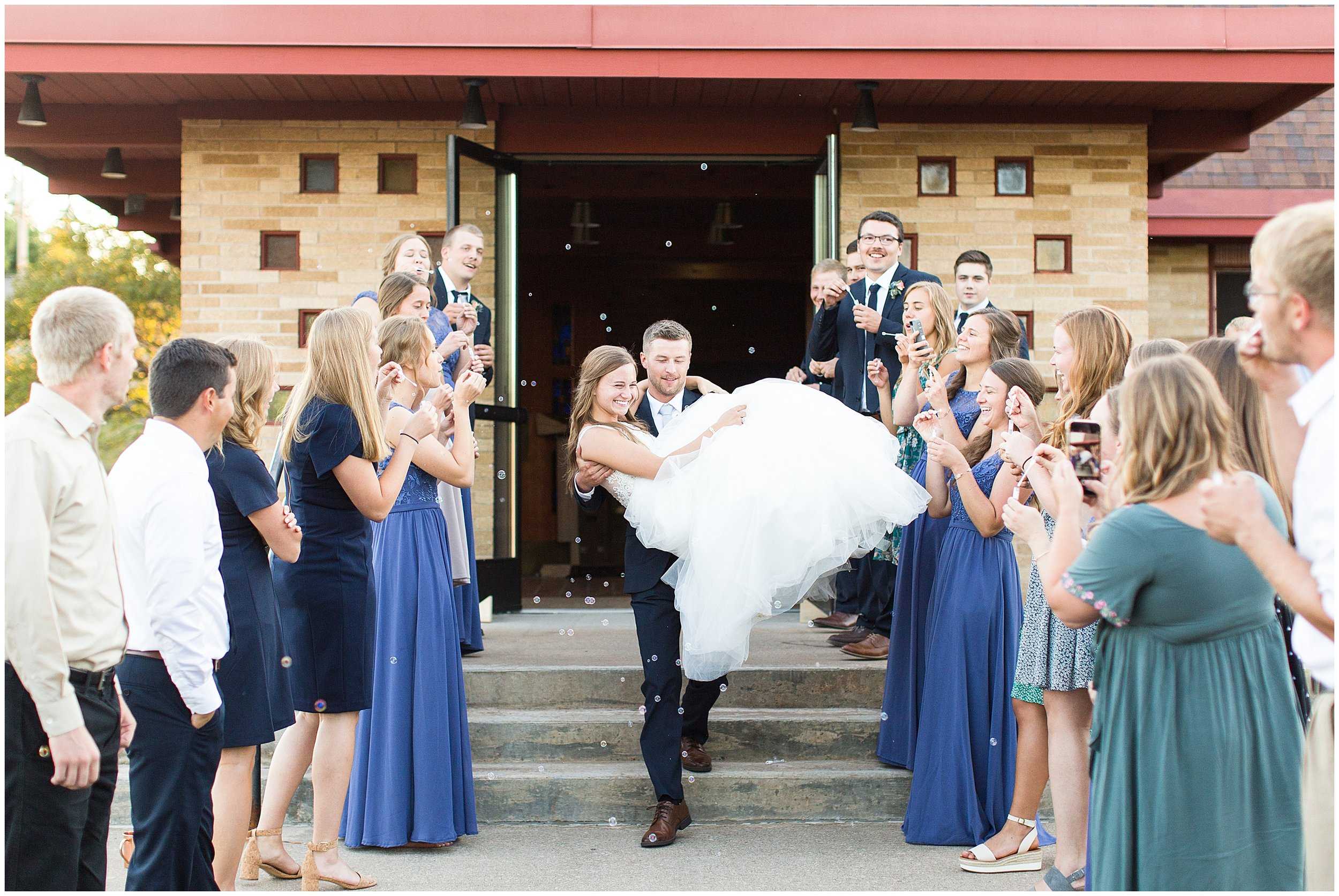 Marquette Michigan Wedding_0083.jpg