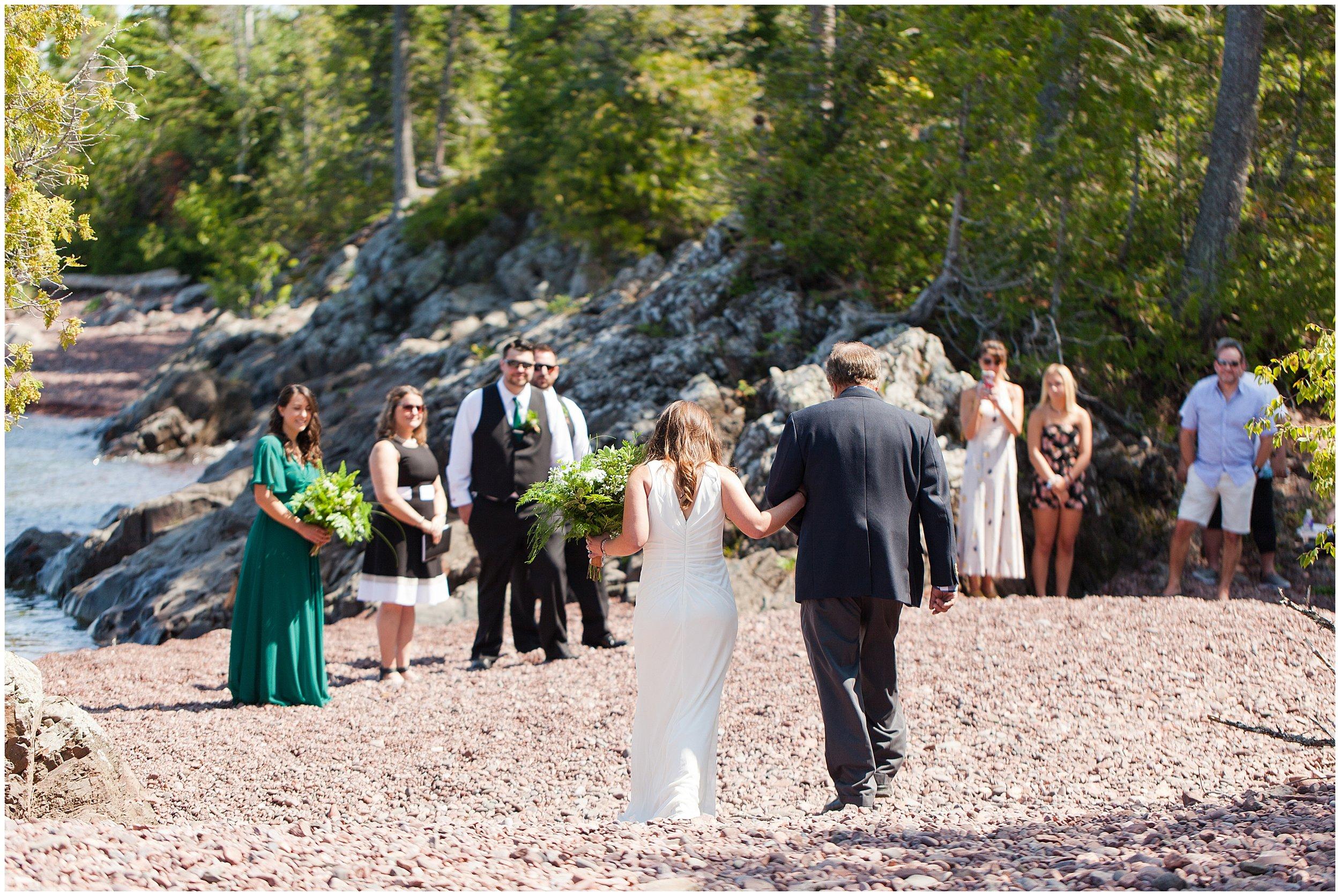 Copper Harbor MI Wedding_0024.jpg