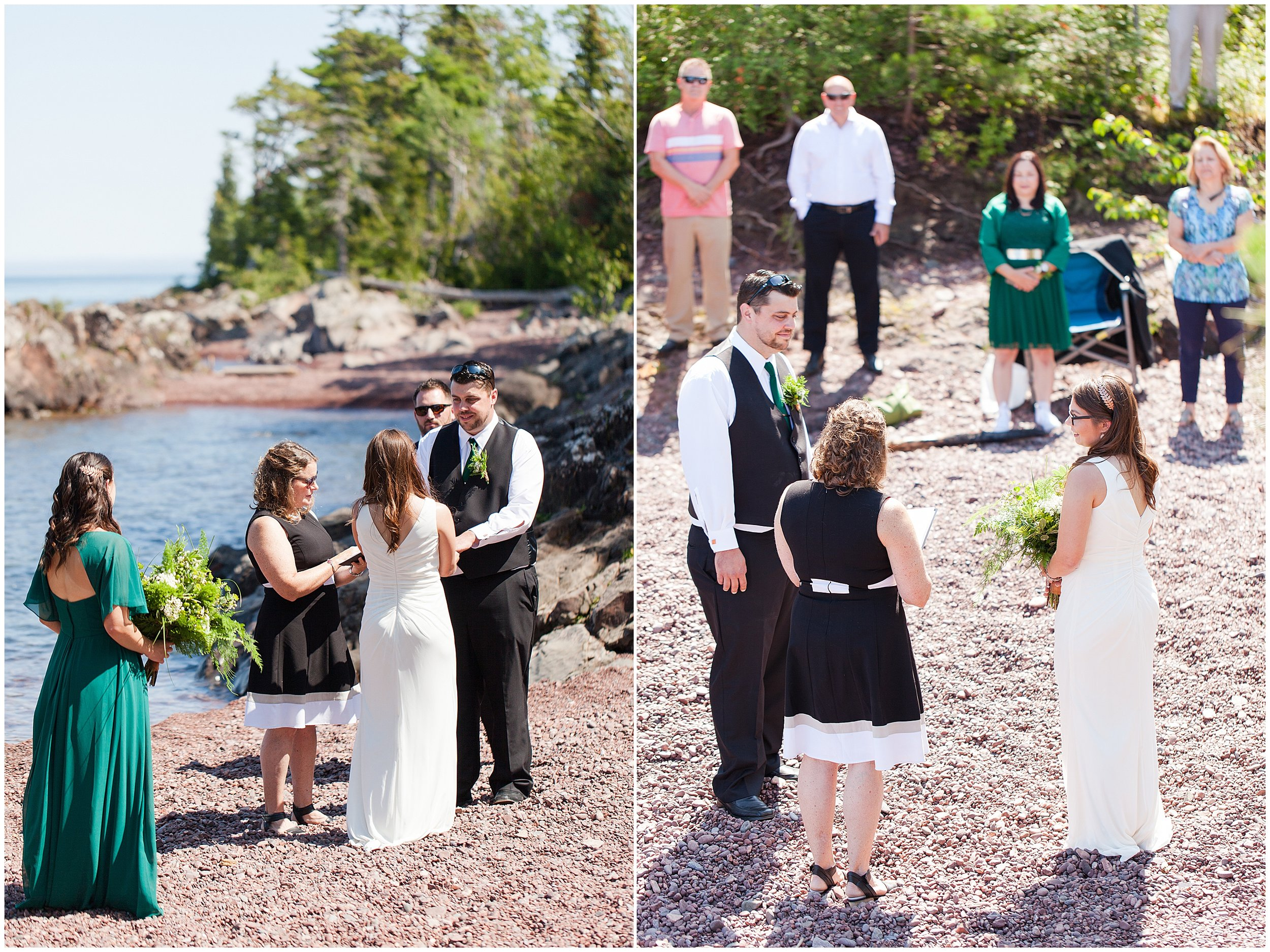 Copper Harbor MI Wedding_0026.jpg