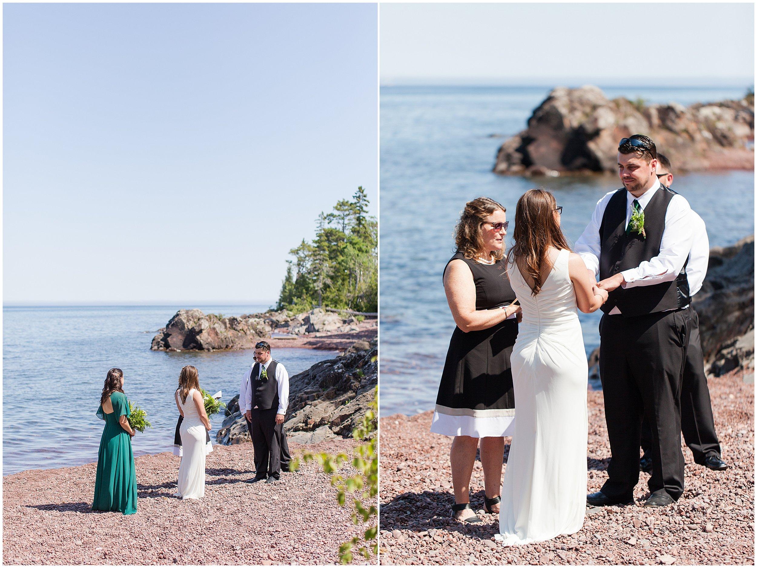 Copper Harbor MI Wedding_0028.jpg