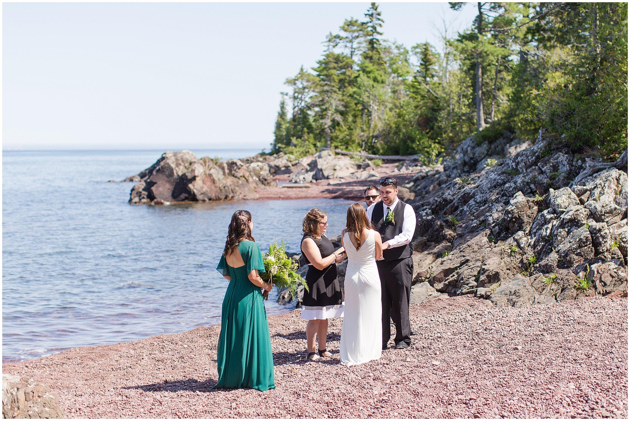 Copper Harbor MI Wedding_0030.jpg