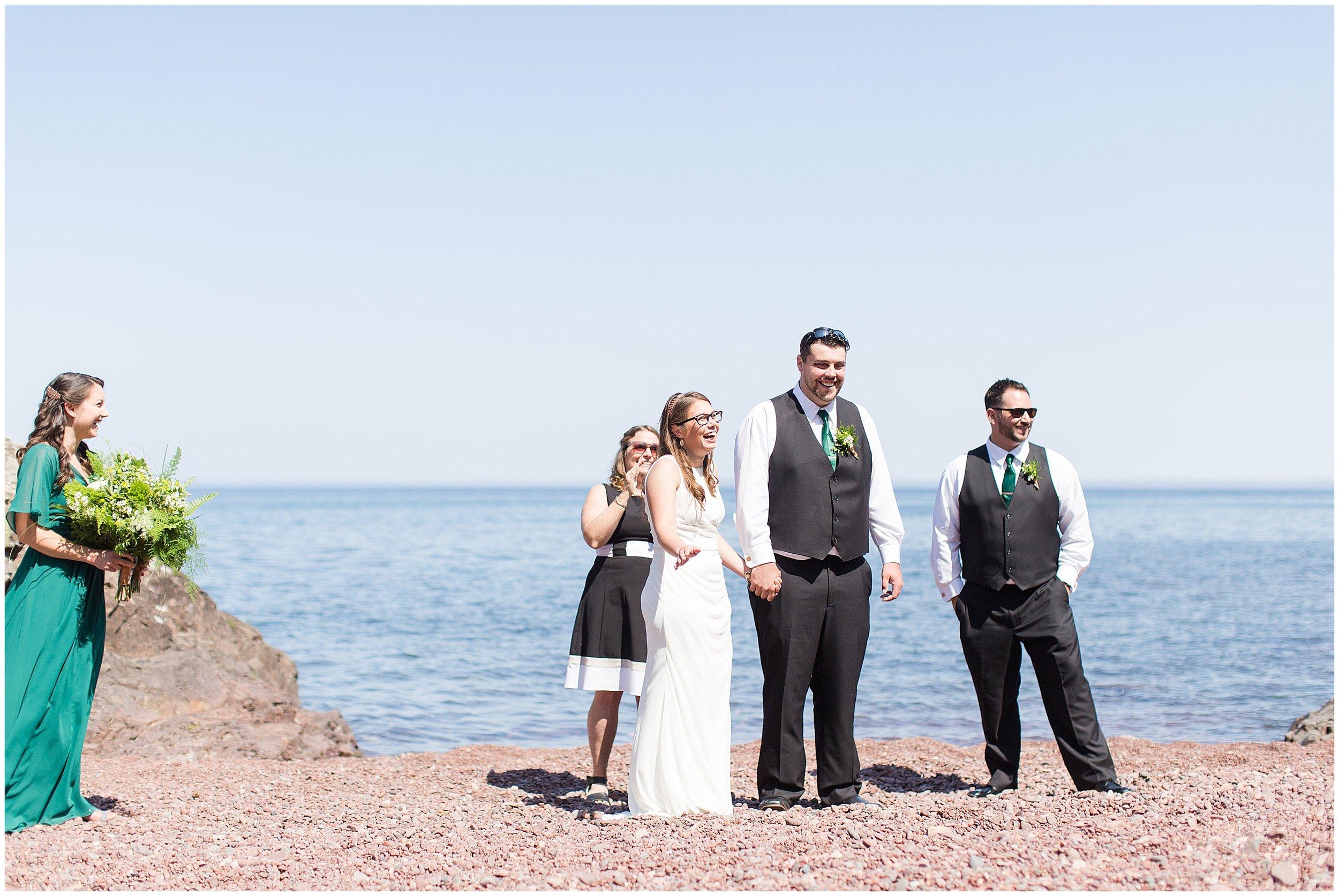 Copper Harbor MI Wedding_0032.jpg