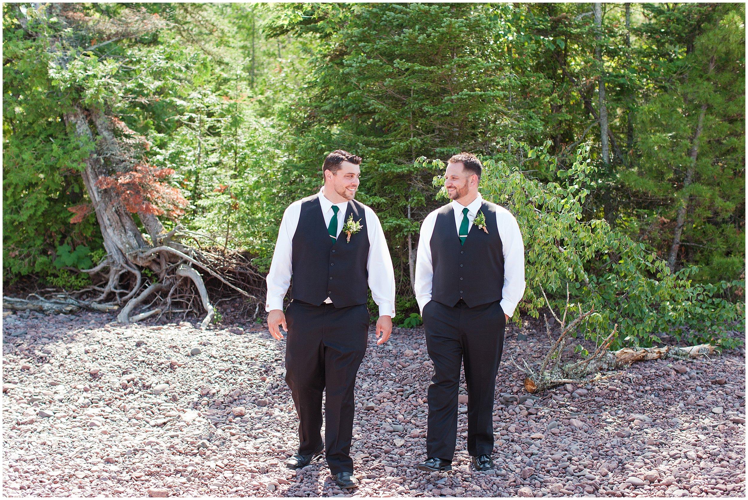 Copper Harbor MI Wedding_0040.jpg