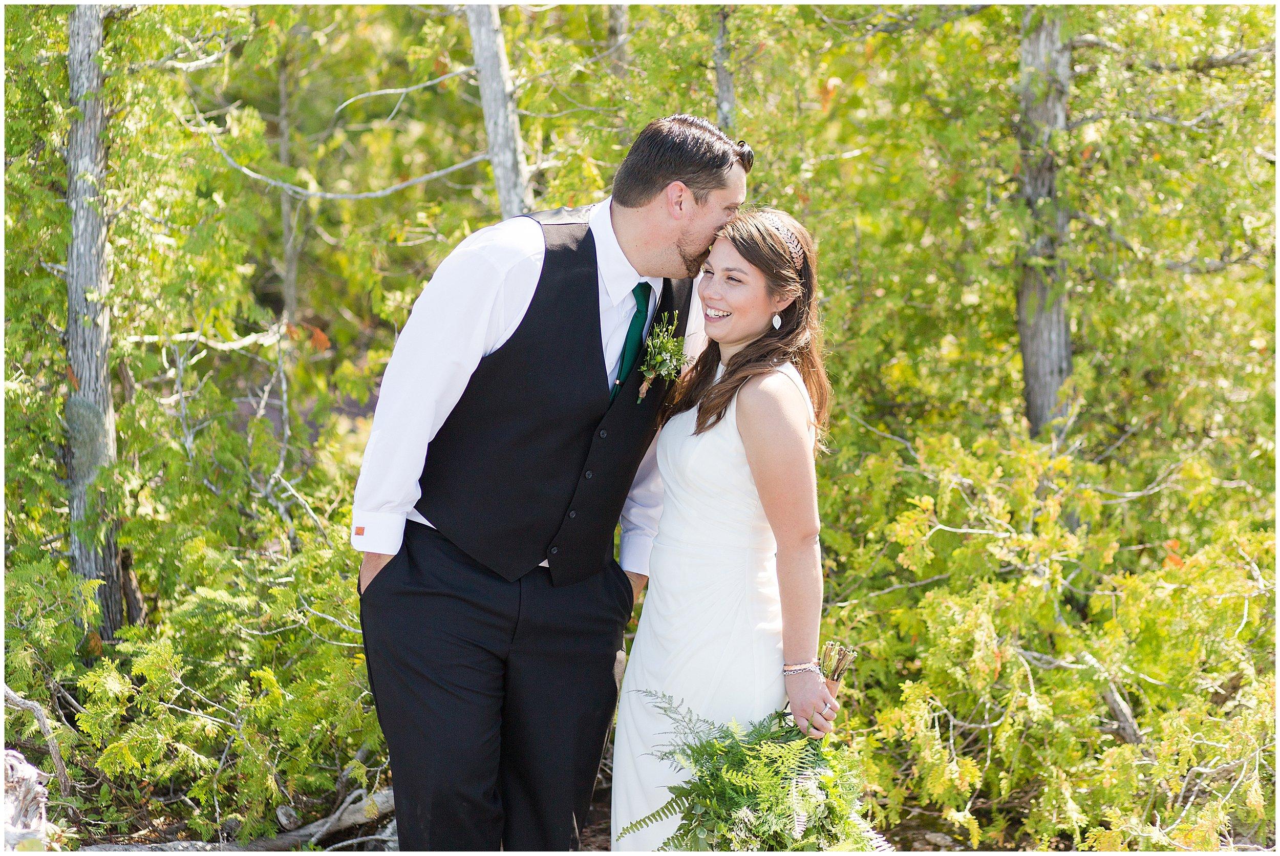 Copper Harbor MI Wedding_0044.jpg