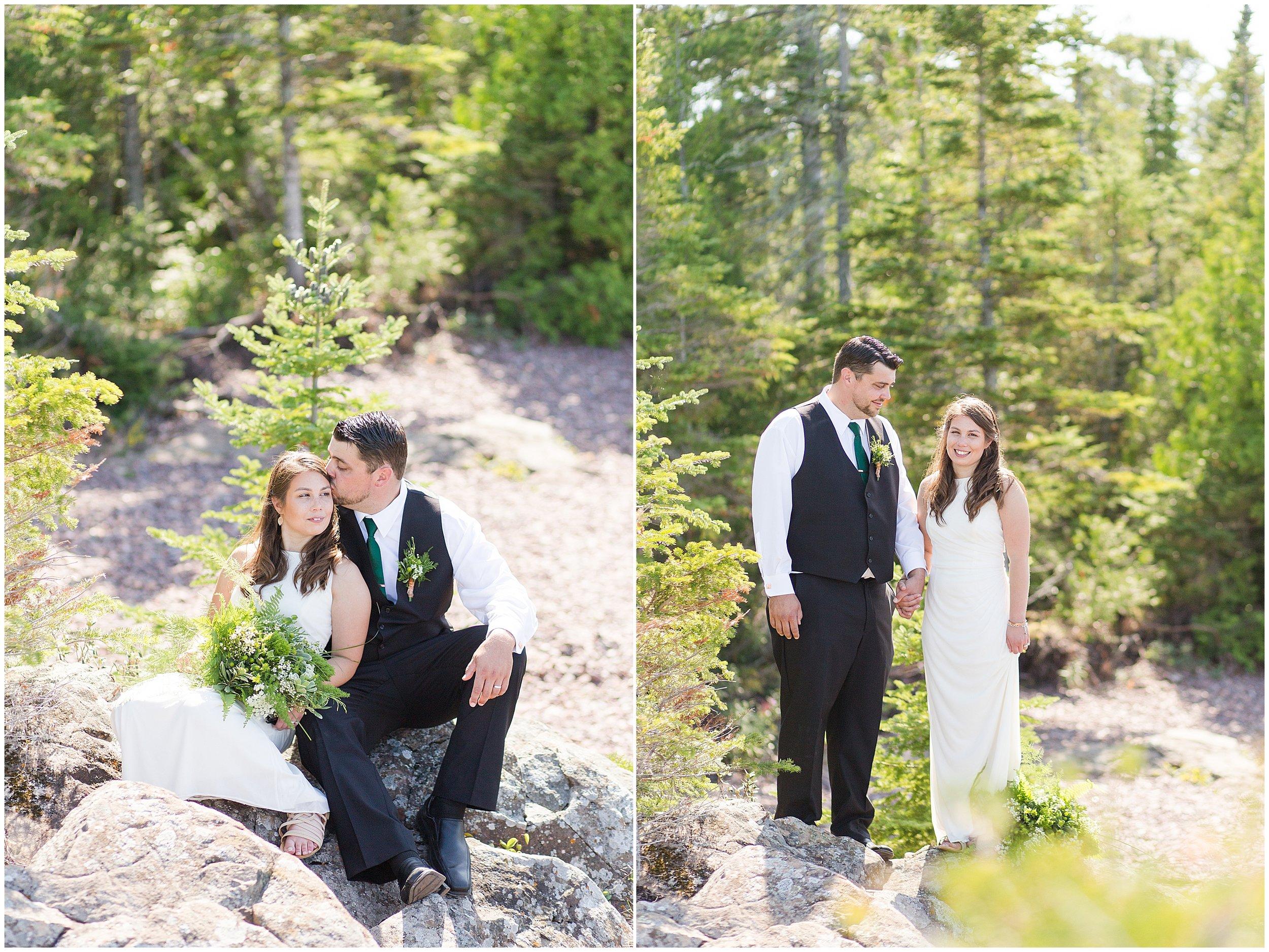 Copper Harbor MI Wedding_0045.jpg