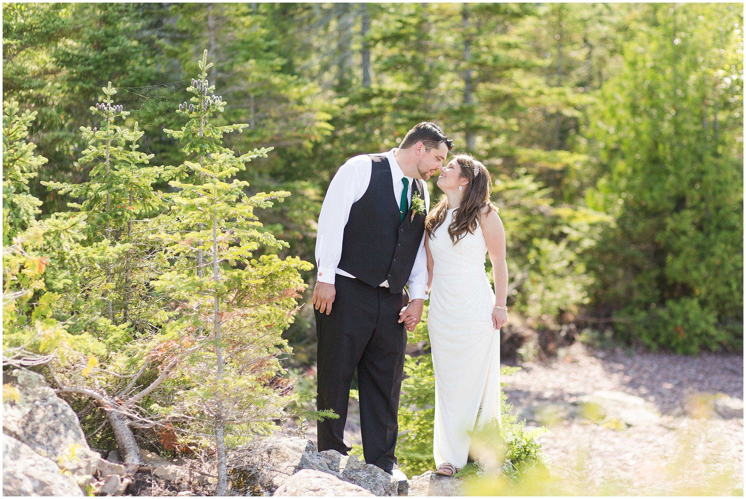Copper Harbor MI Wedding_0048.jpg