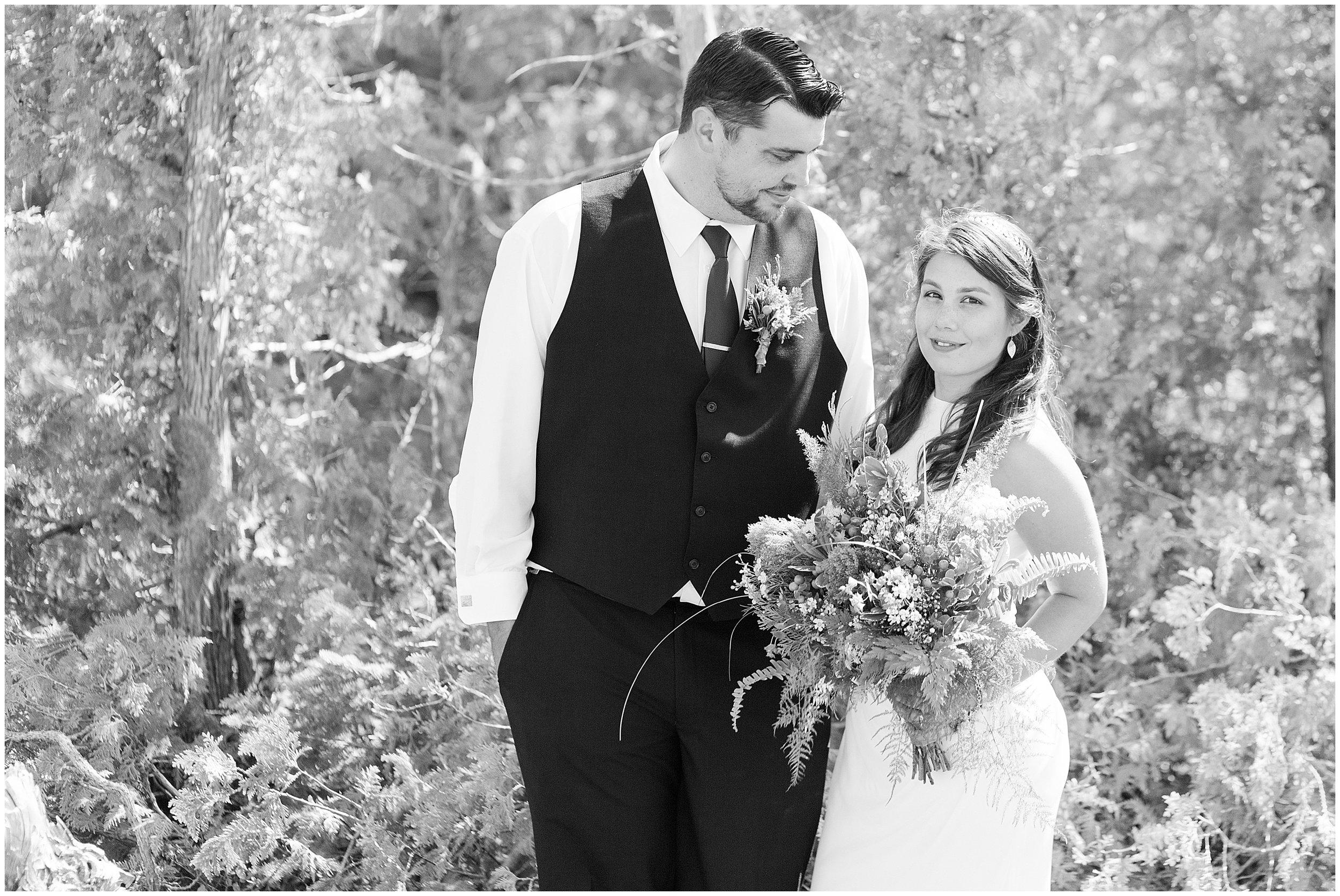 Copper Harbor MI Wedding_0050.jpg