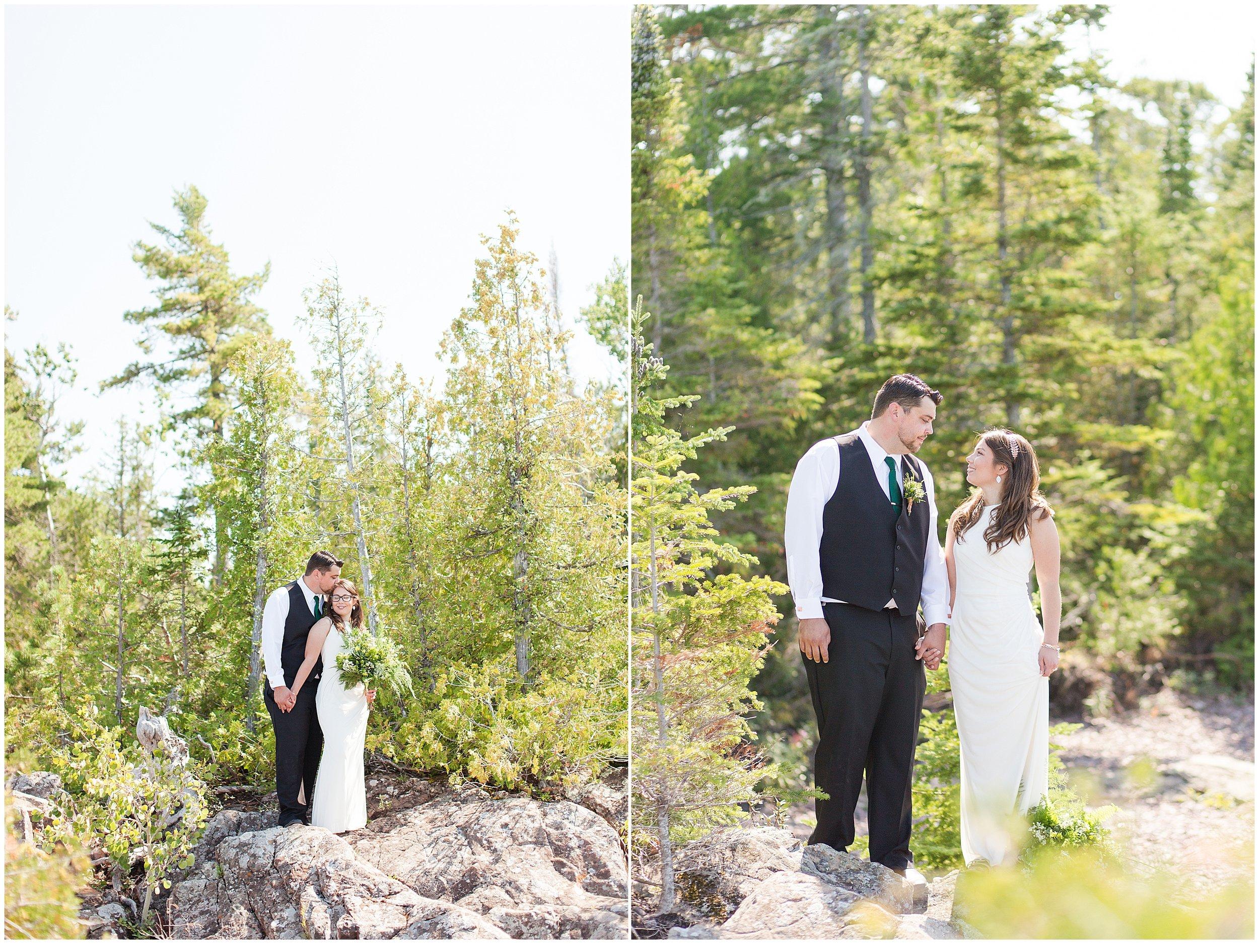 Copper Harbor MI Wedding_0051.jpg