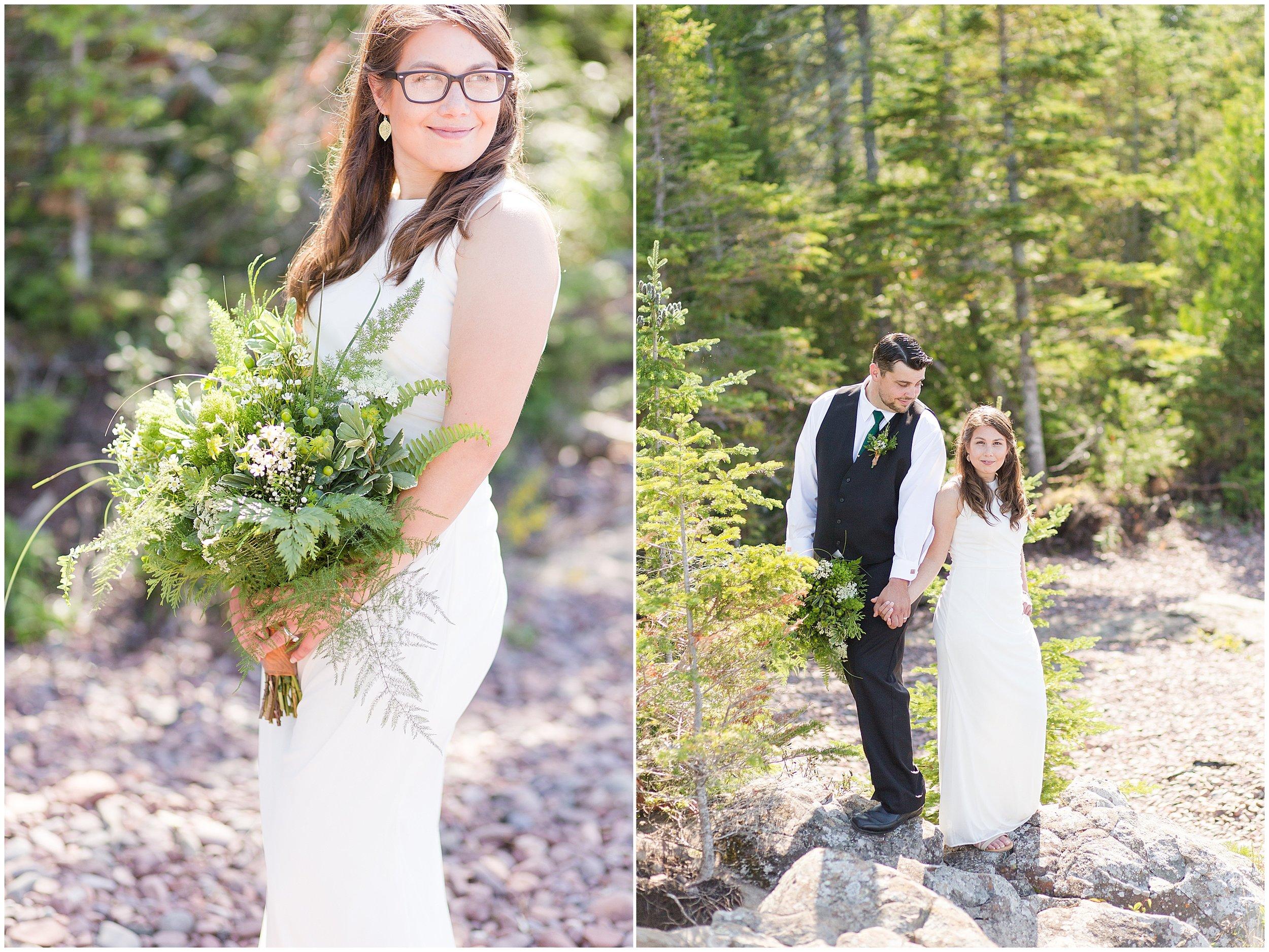 Copper Harbor MI Wedding_0053.jpg