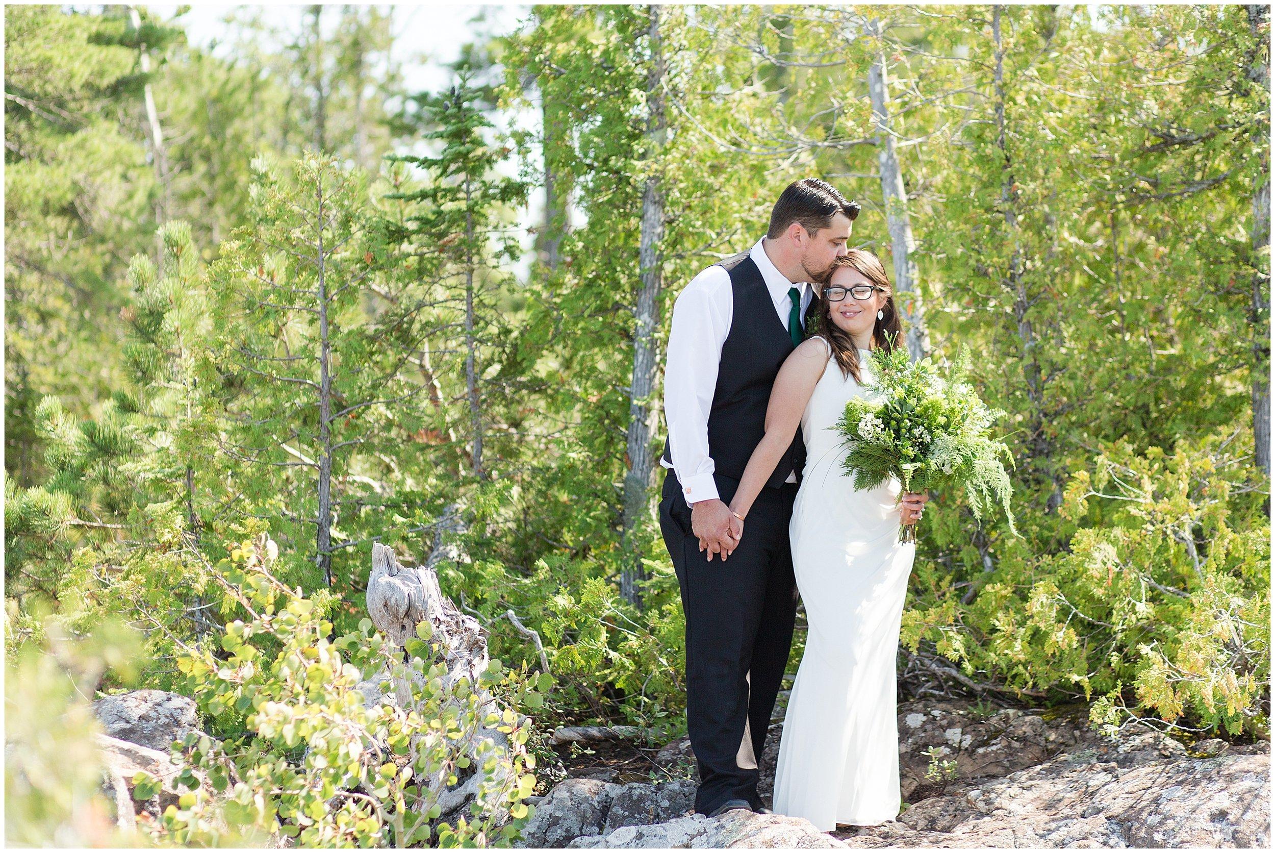 Copper Harbor MI Wedding_0054.jpg