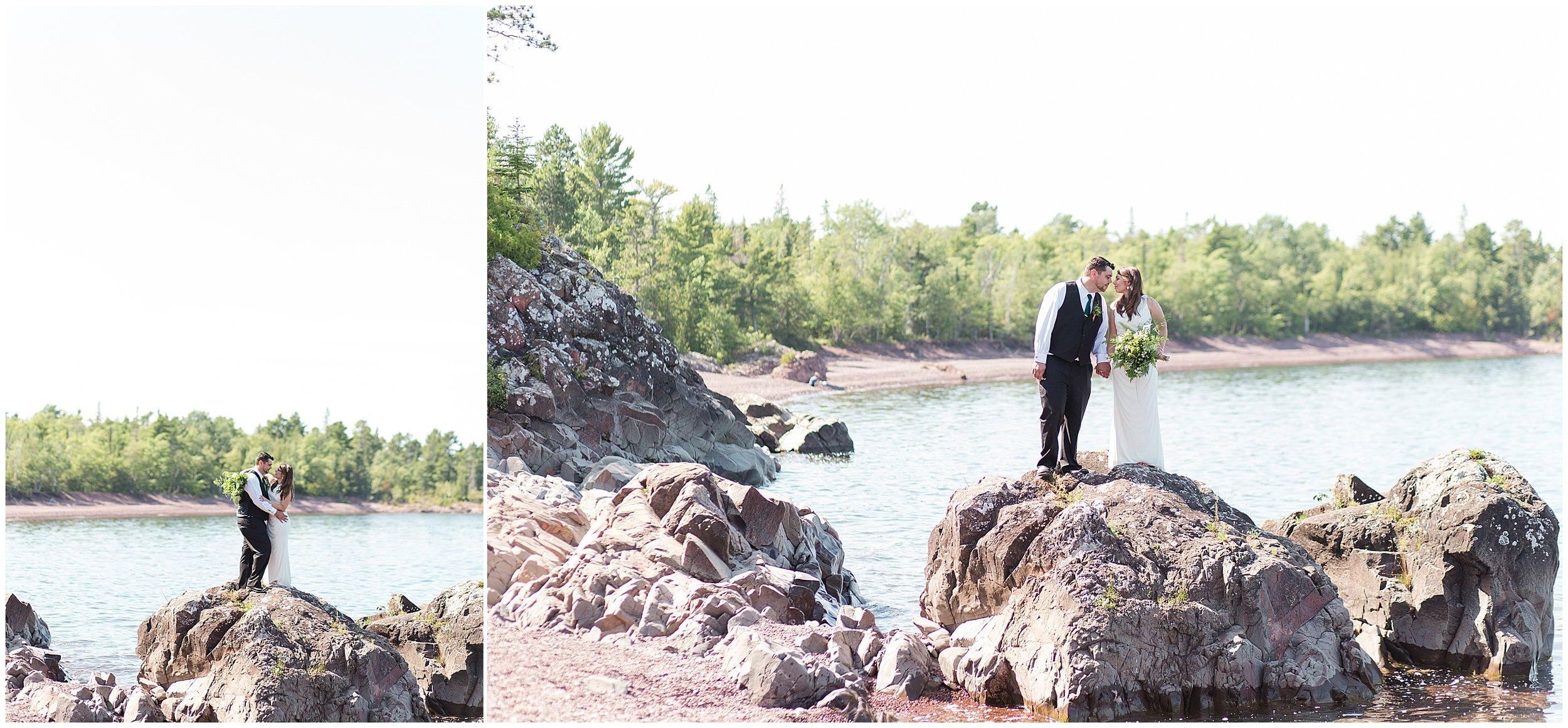 Copper Harbor MI Wedding_0074.jpg
