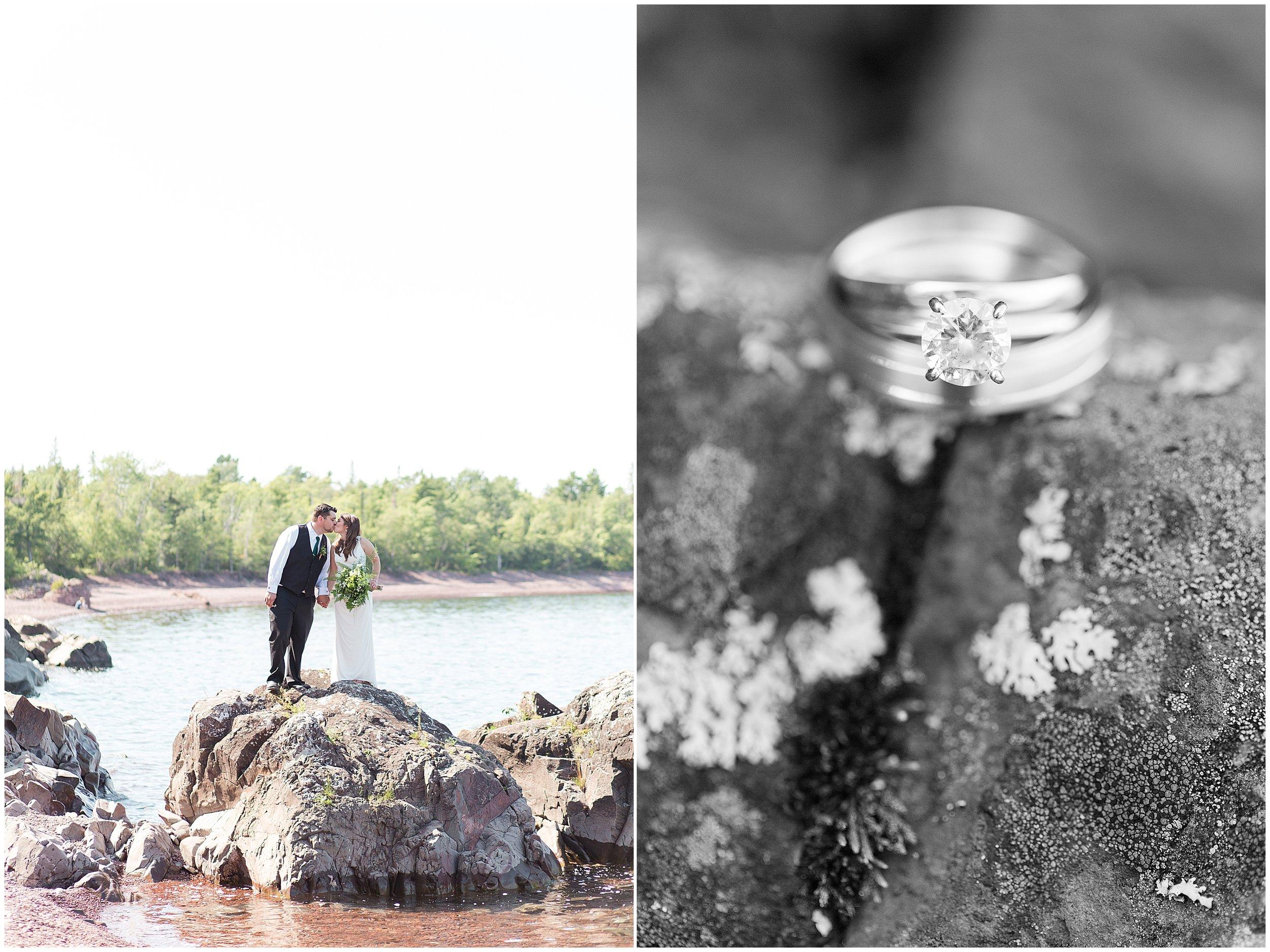 Copper Harbor MI Wedding_0075.jpg