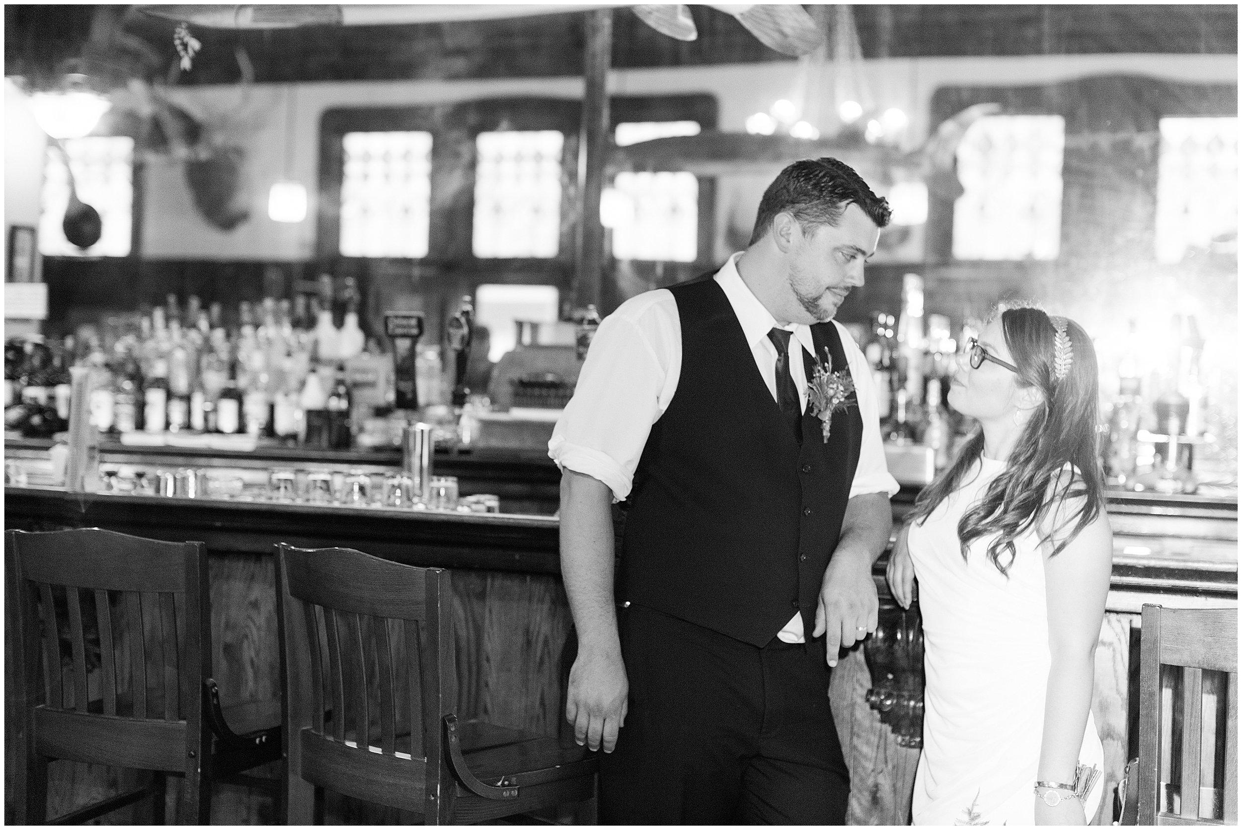 Copper Harbor MI Wedding_0079.jpg