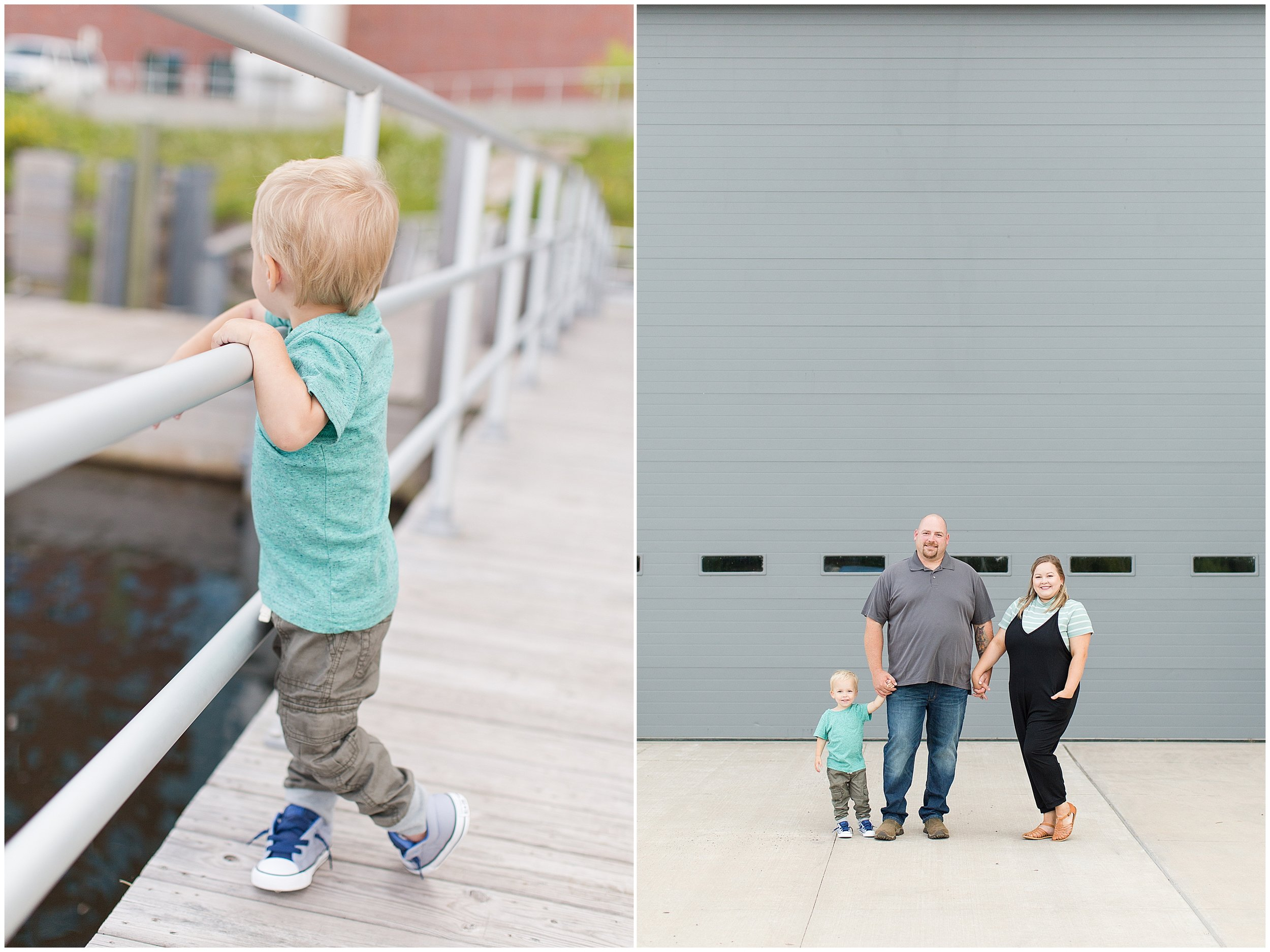 Houghton Michigan Family Photography_0001.jpg