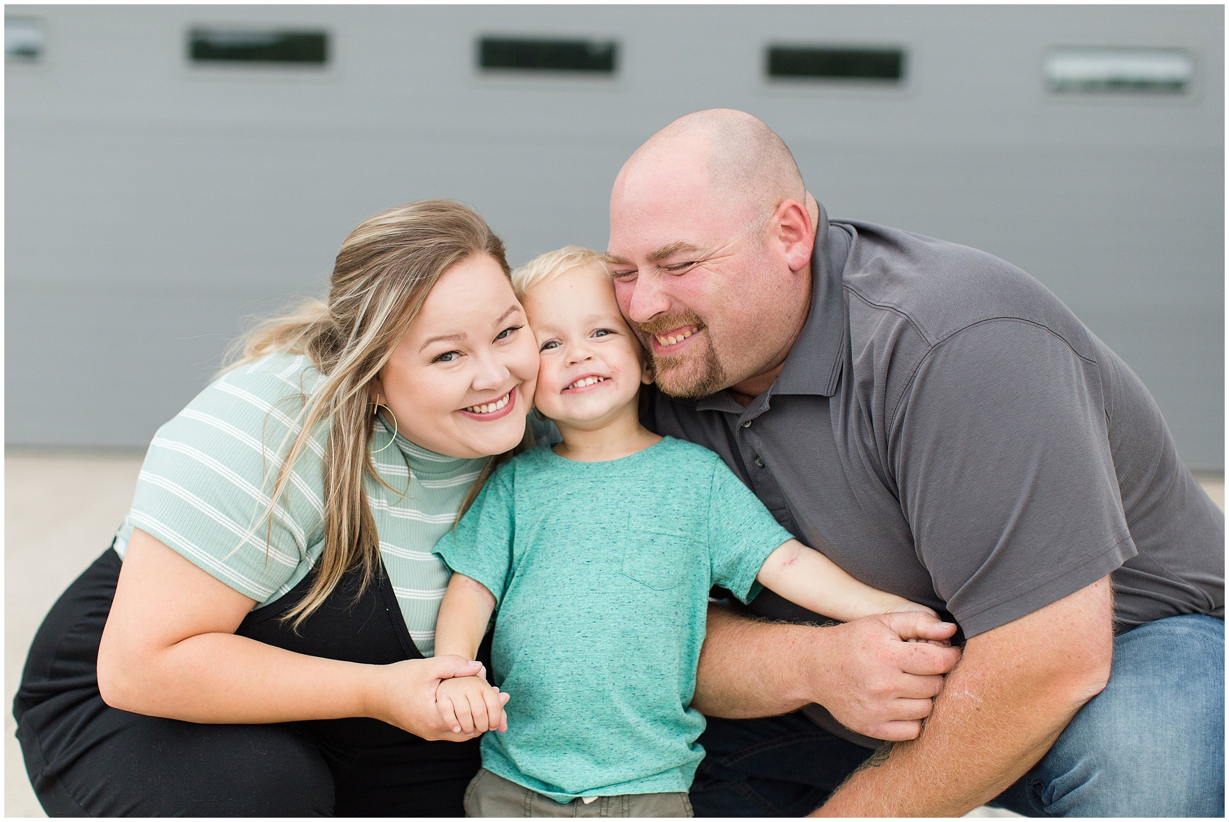 Houghton Michigan Family Photography_0009.jpg