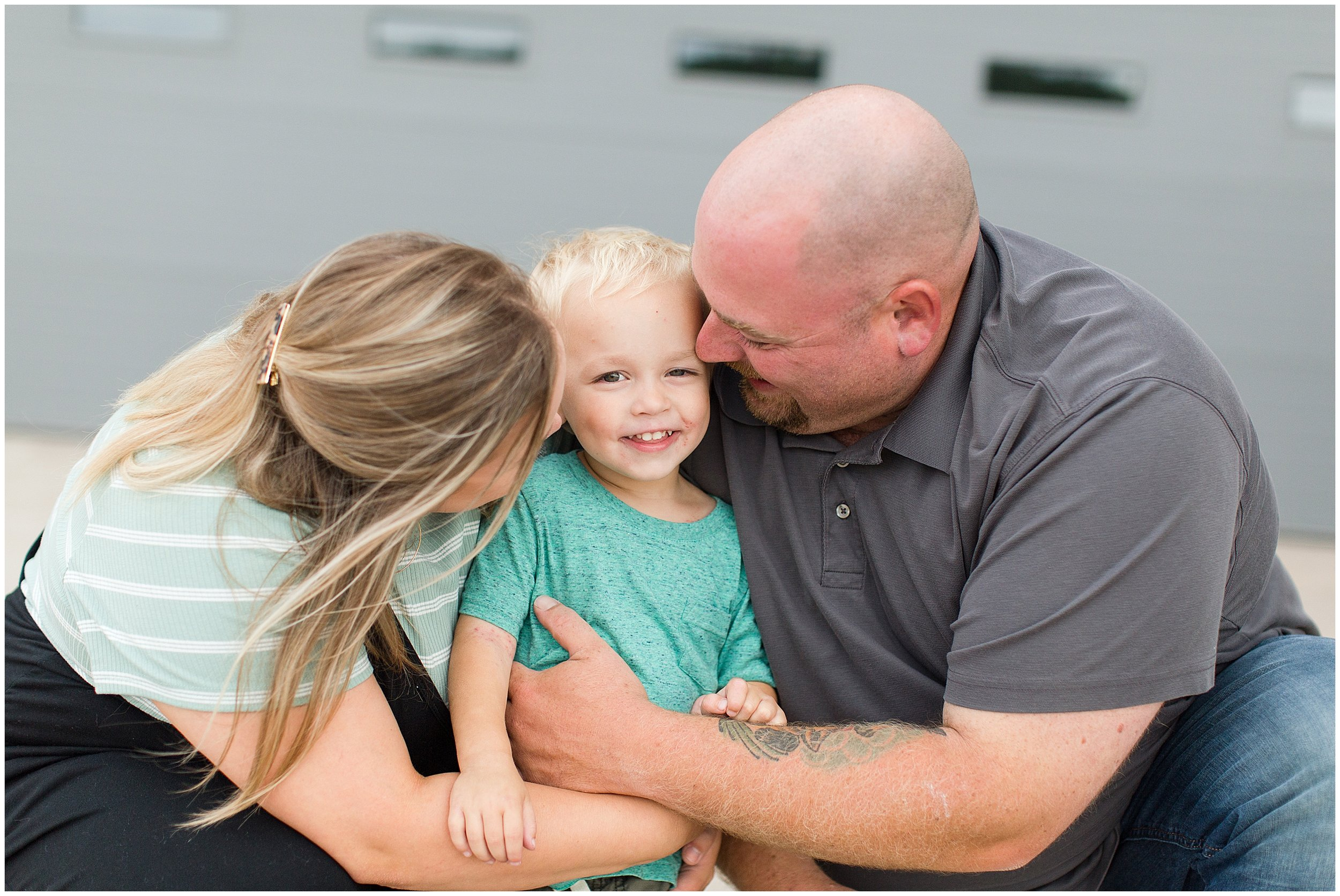 Houghton Michigan Family Photography_0010.jpg