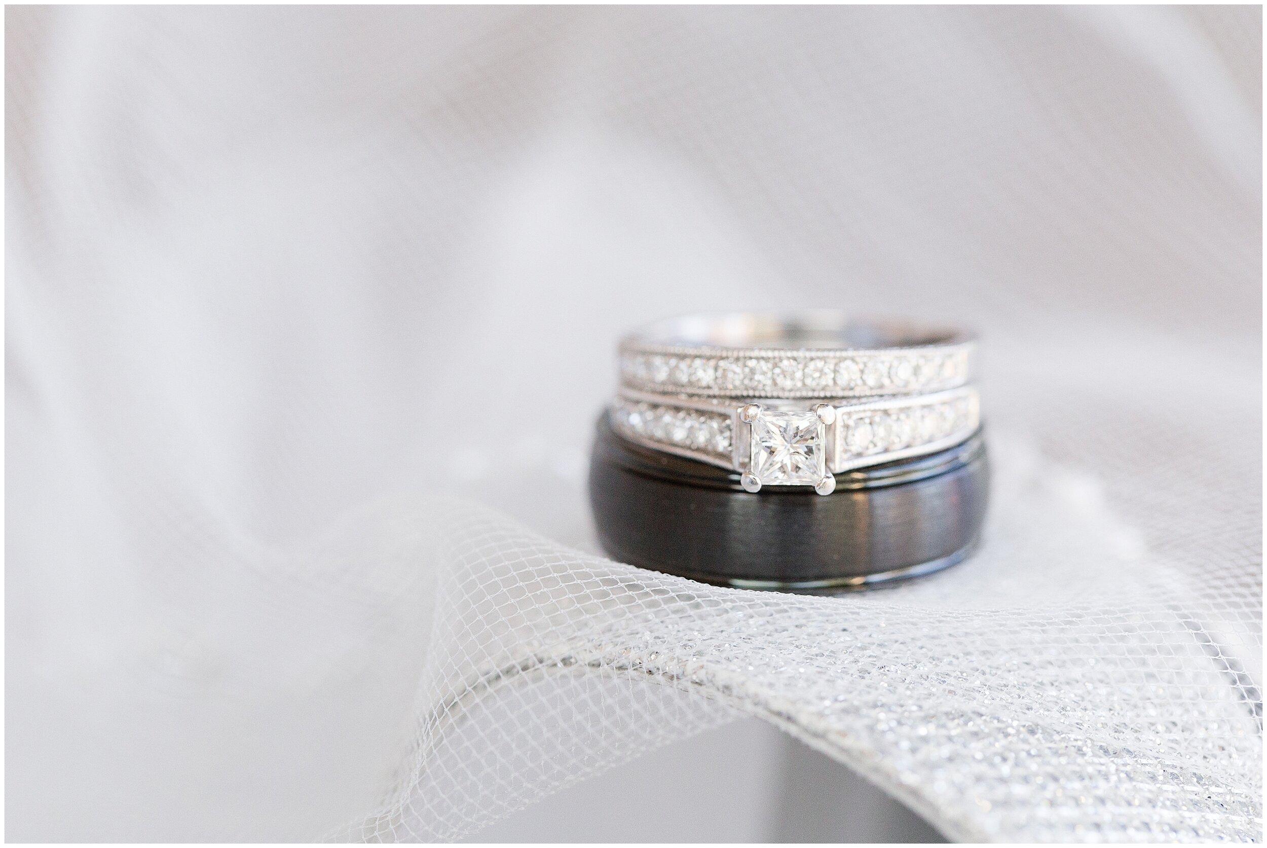 Ontonagon MI Wedding_0001.jpg