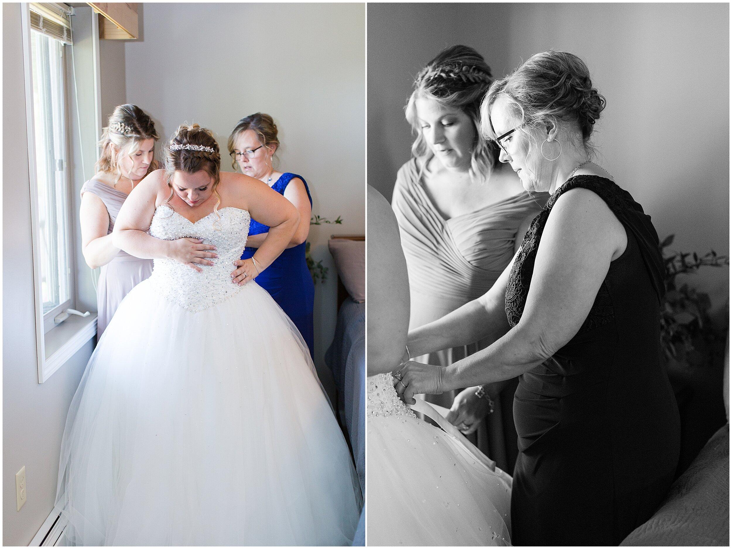 Ontonagon MI Wedding_0002.jpg