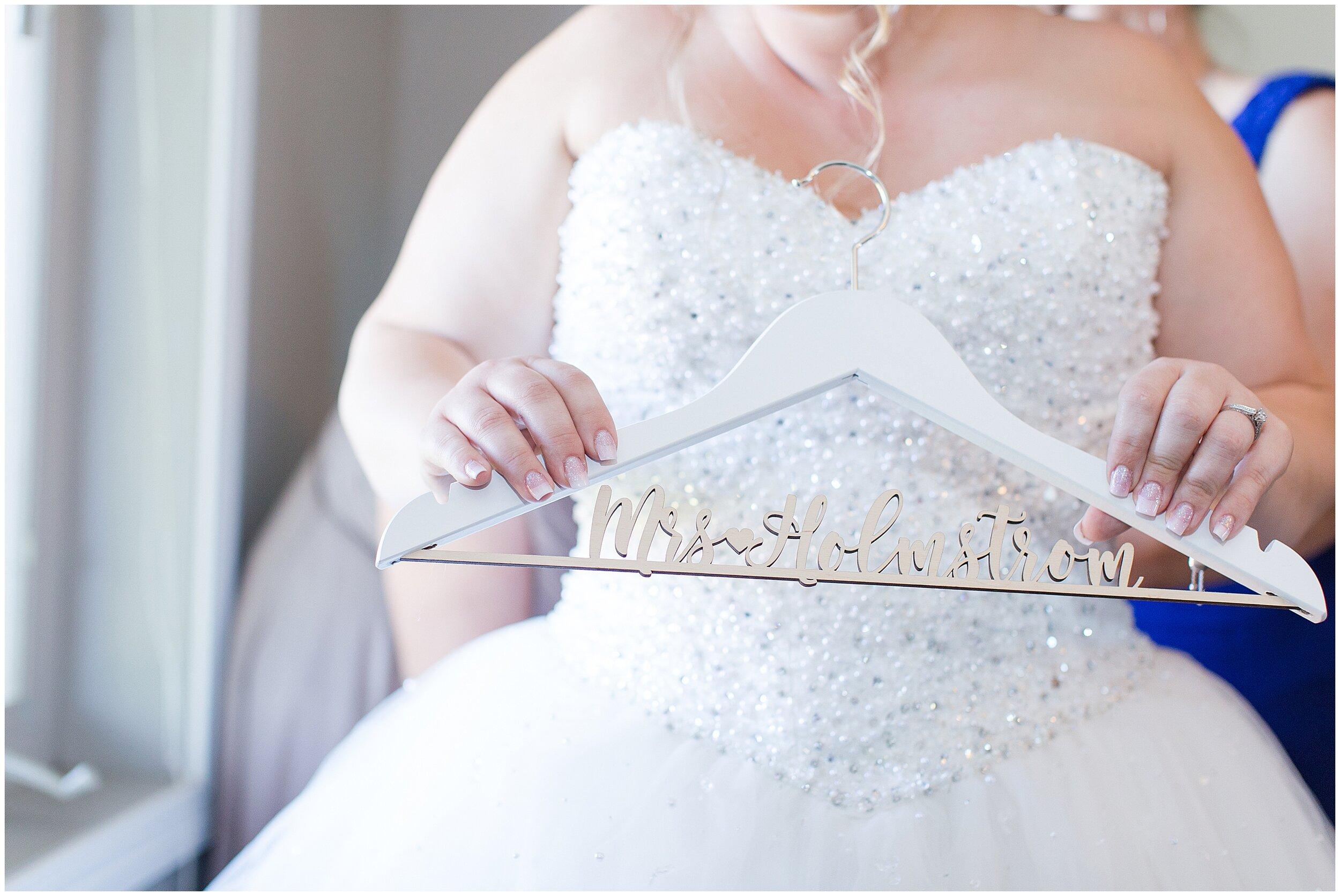 Ontonagon MI Wedding_0003.jpg