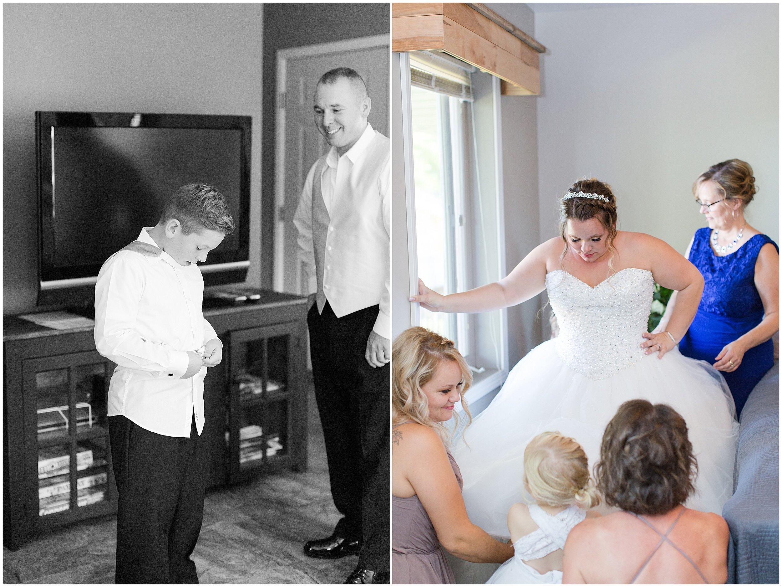 Ontonagon MI Wedding_0004.jpg