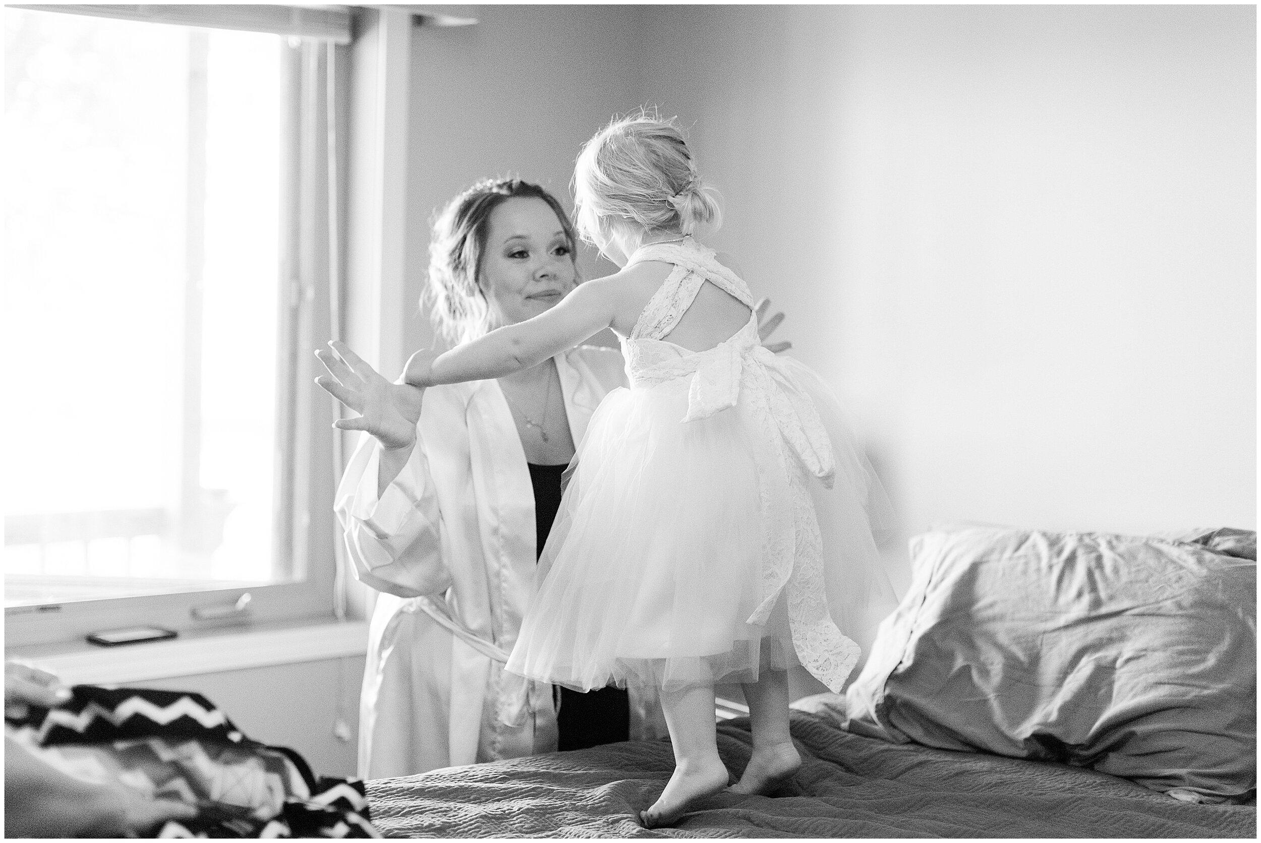 Ontonagon MI Wedding_0005.jpg