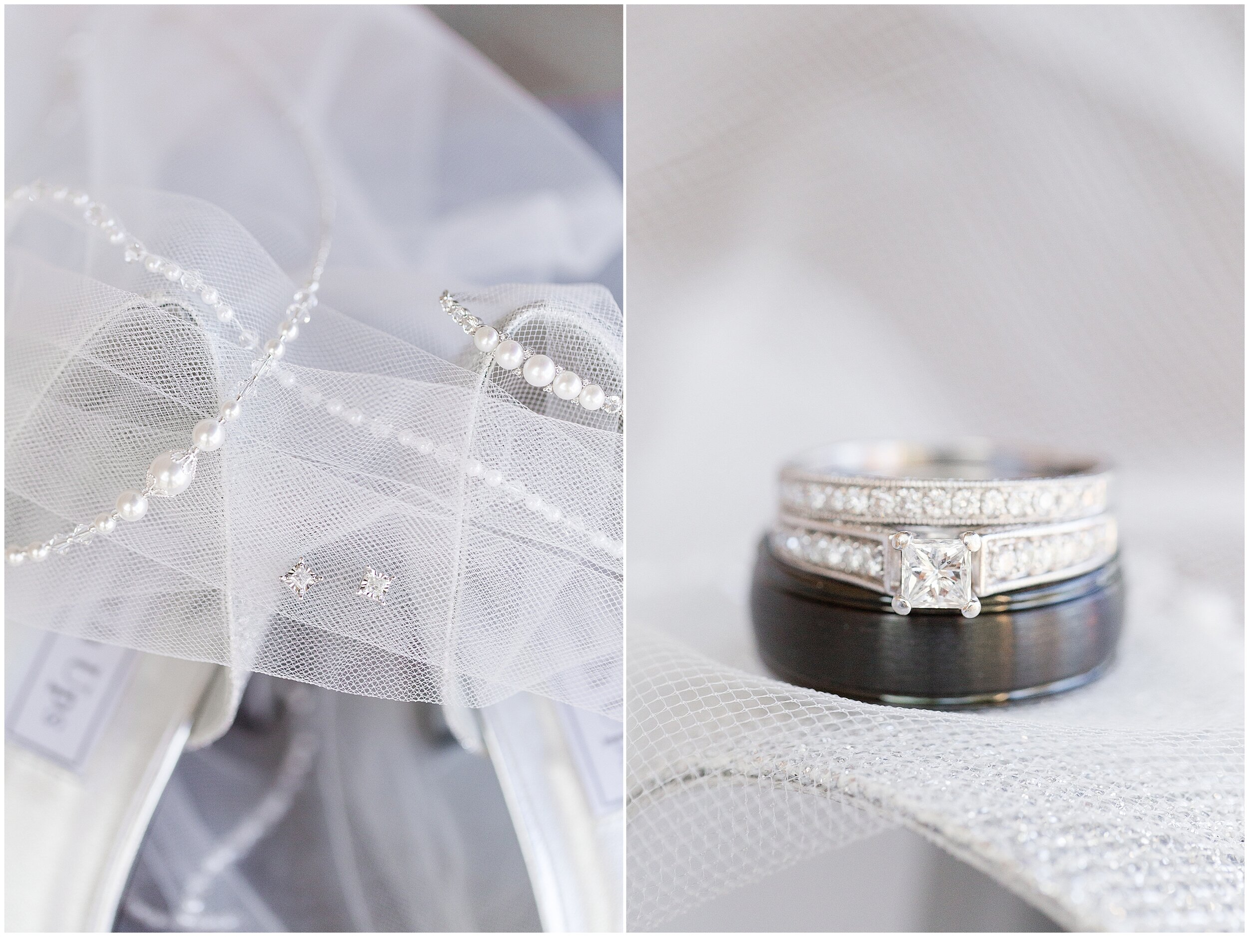 Ontonagon MI Wedding_0006.jpg