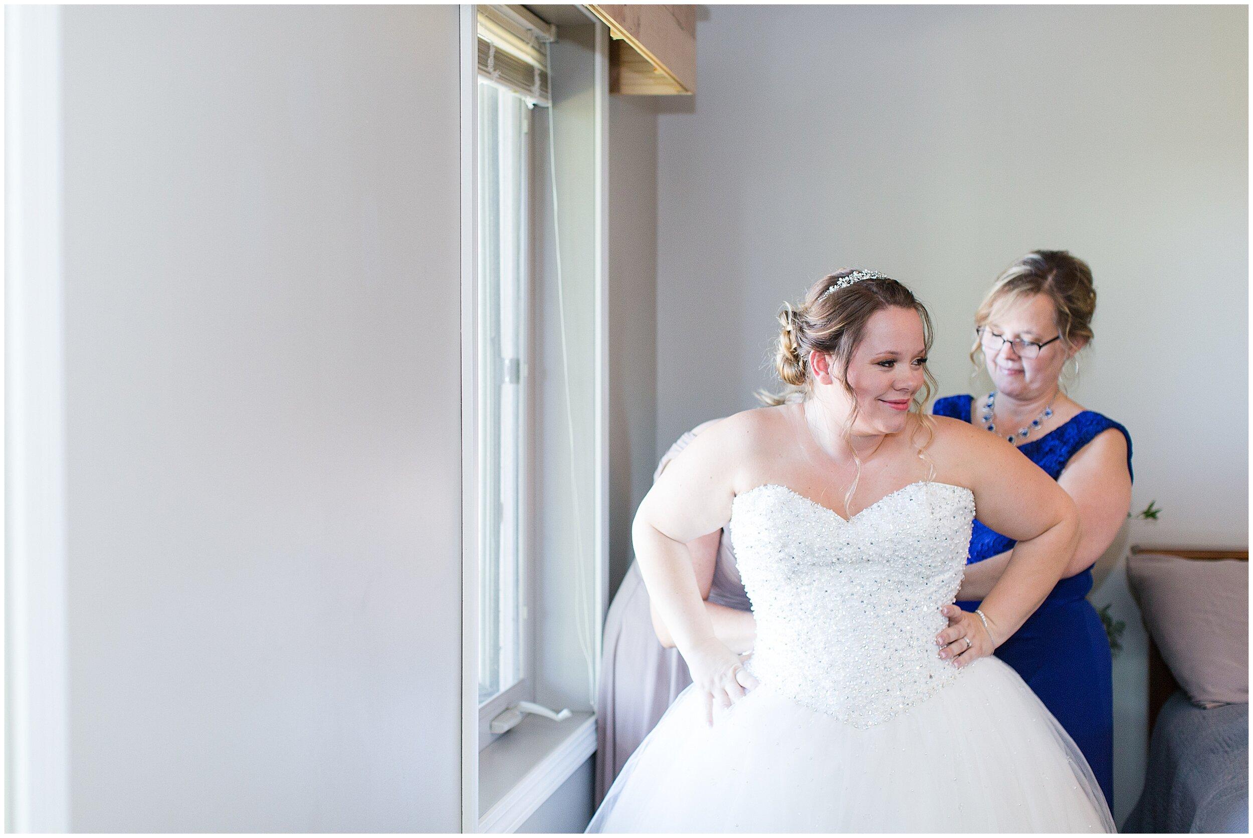 Ontonagon MI Wedding_0007.jpg