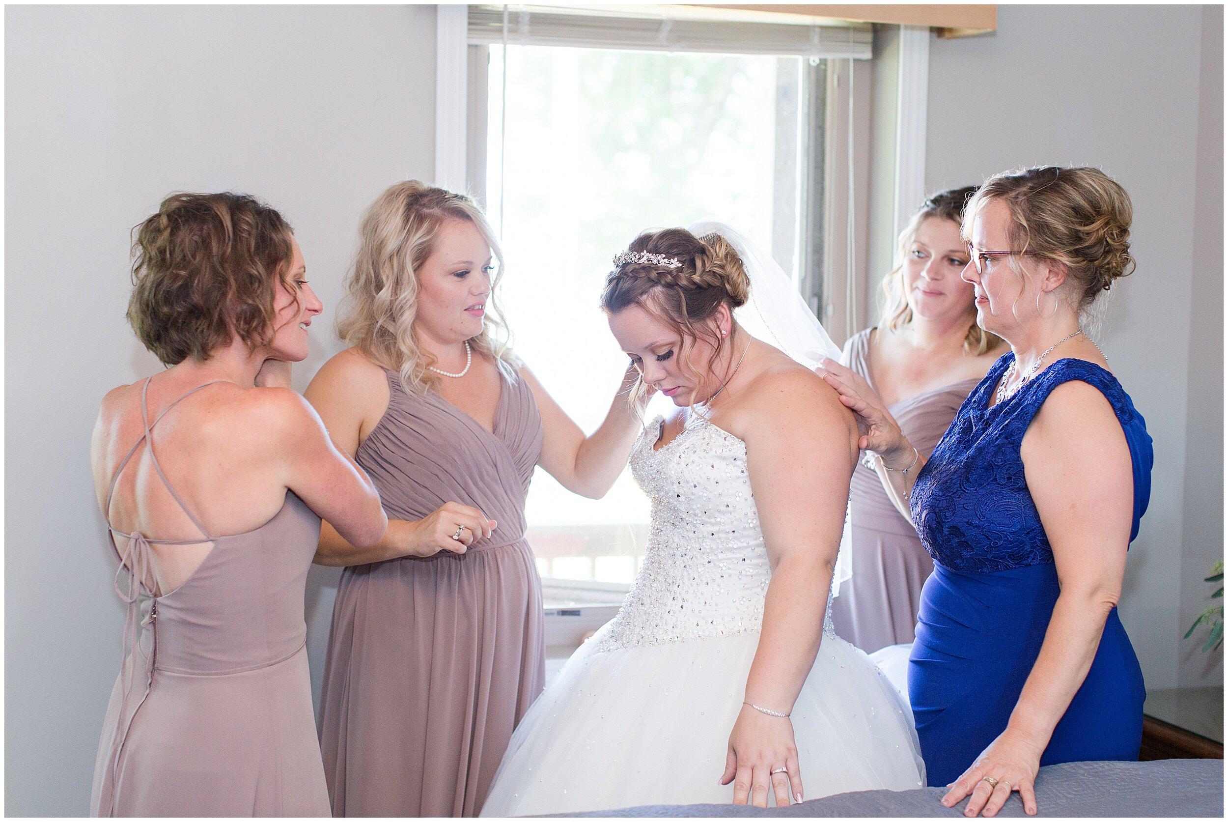 Ontonagon MI Wedding_0009.jpg