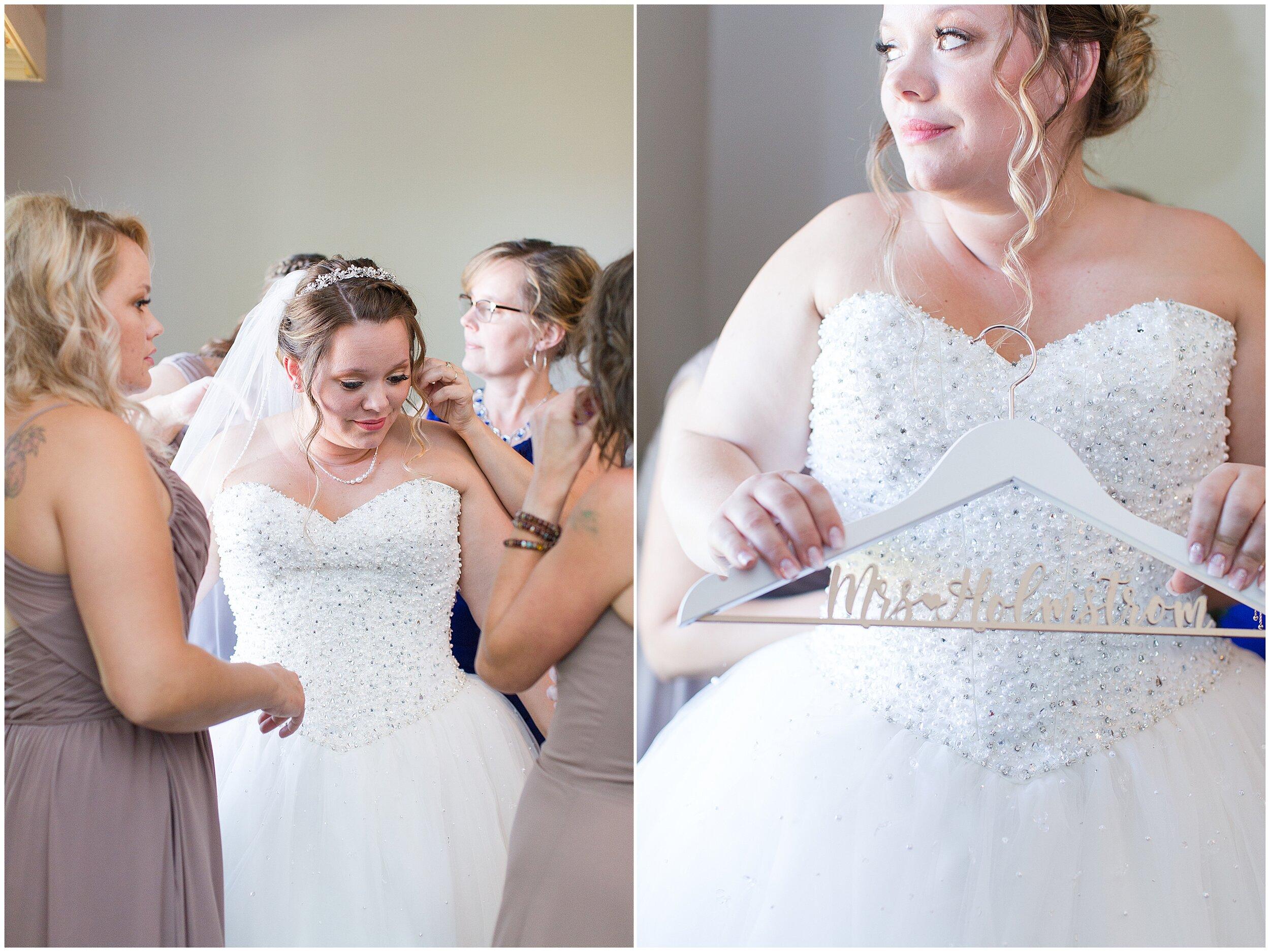 Ontonagon MI Wedding_0010.jpg