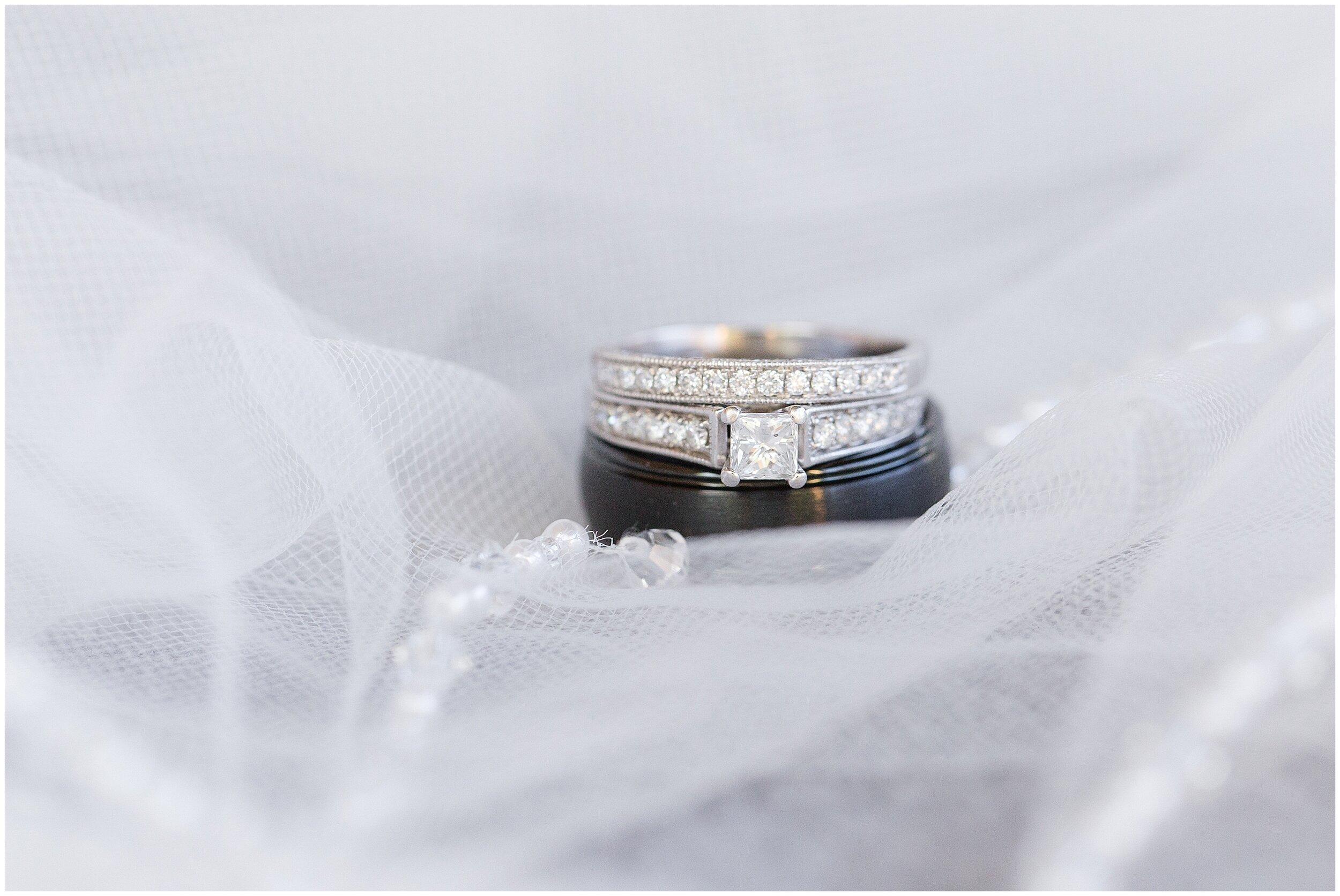 Ontonagon MI Wedding_0012.jpg