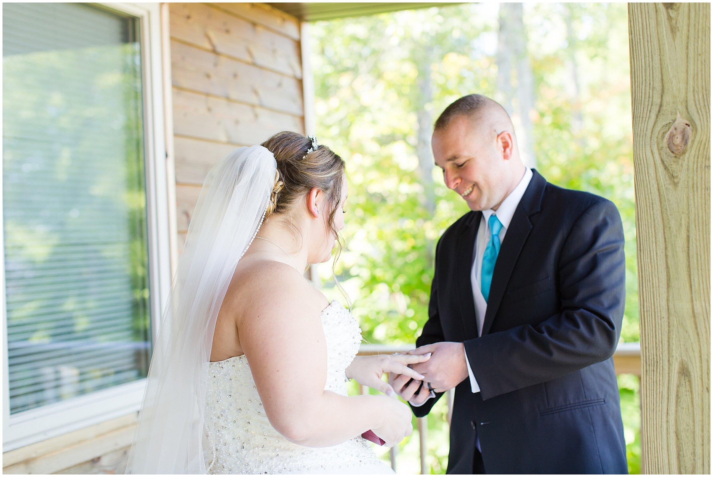 Ontonagon MI Wedding_0014.jpg