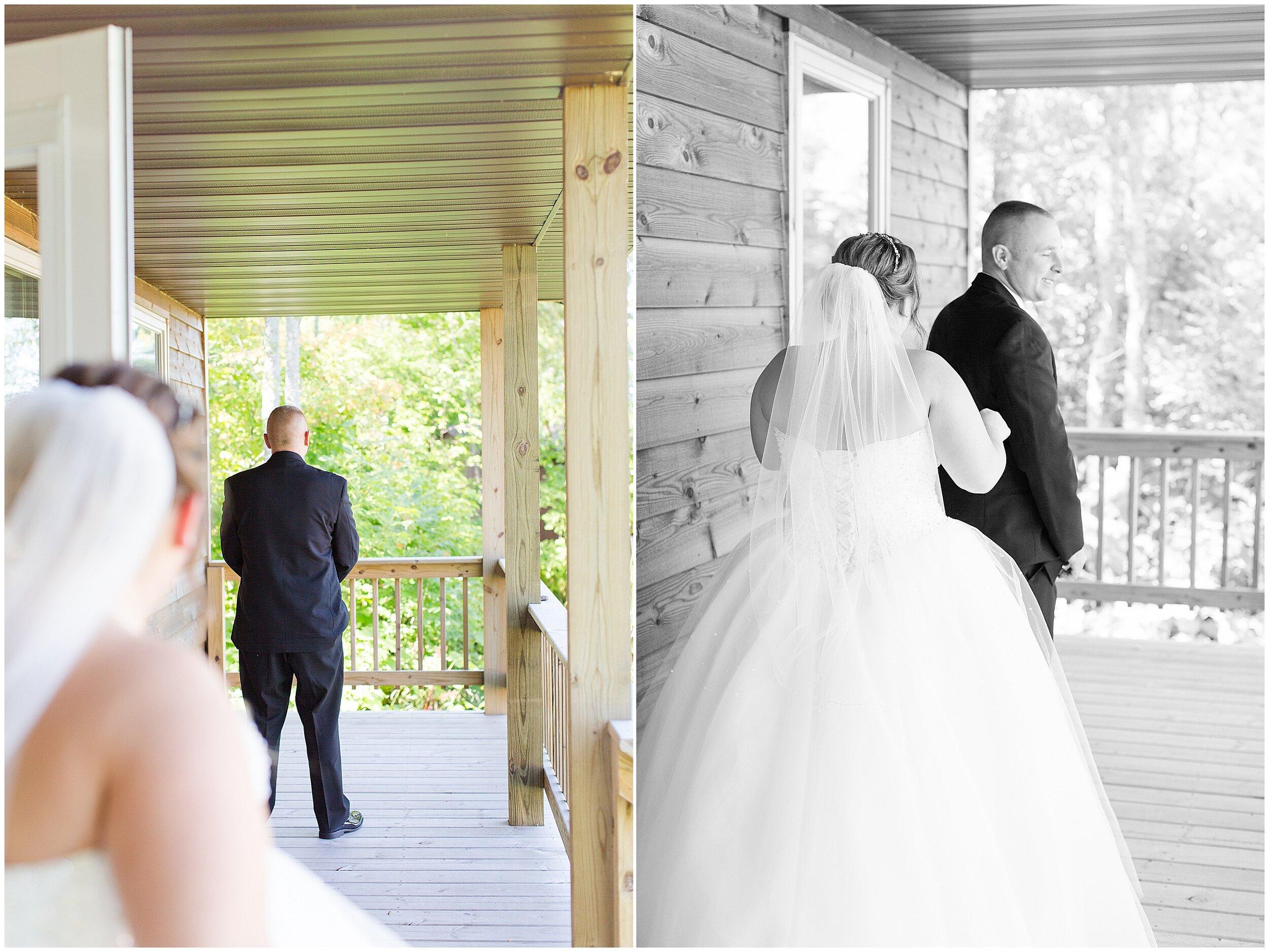 Ontonagon MI Wedding_0013.jpg