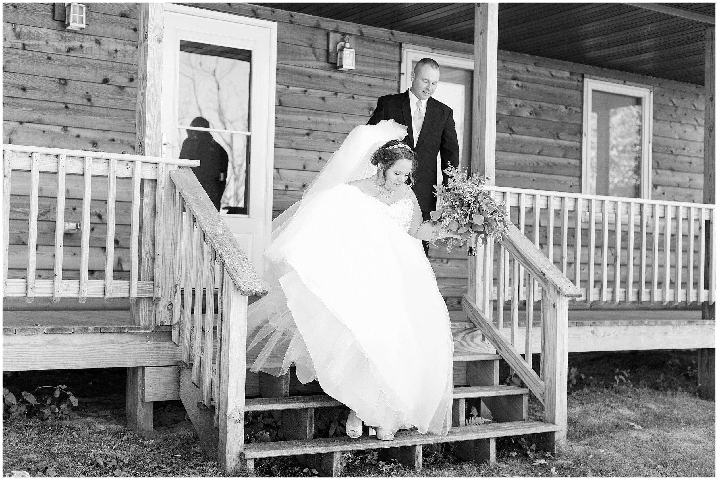 Ontonagon MI Wedding_0016.jpg