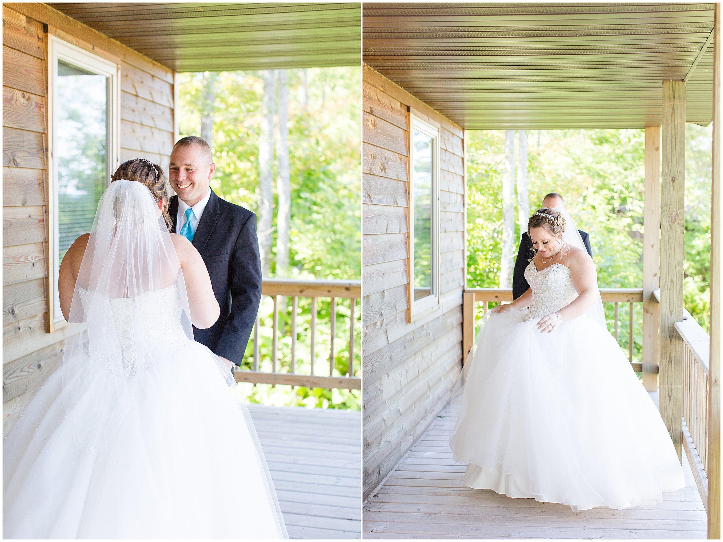 Ontonagon MI Wedding_0015.jpg