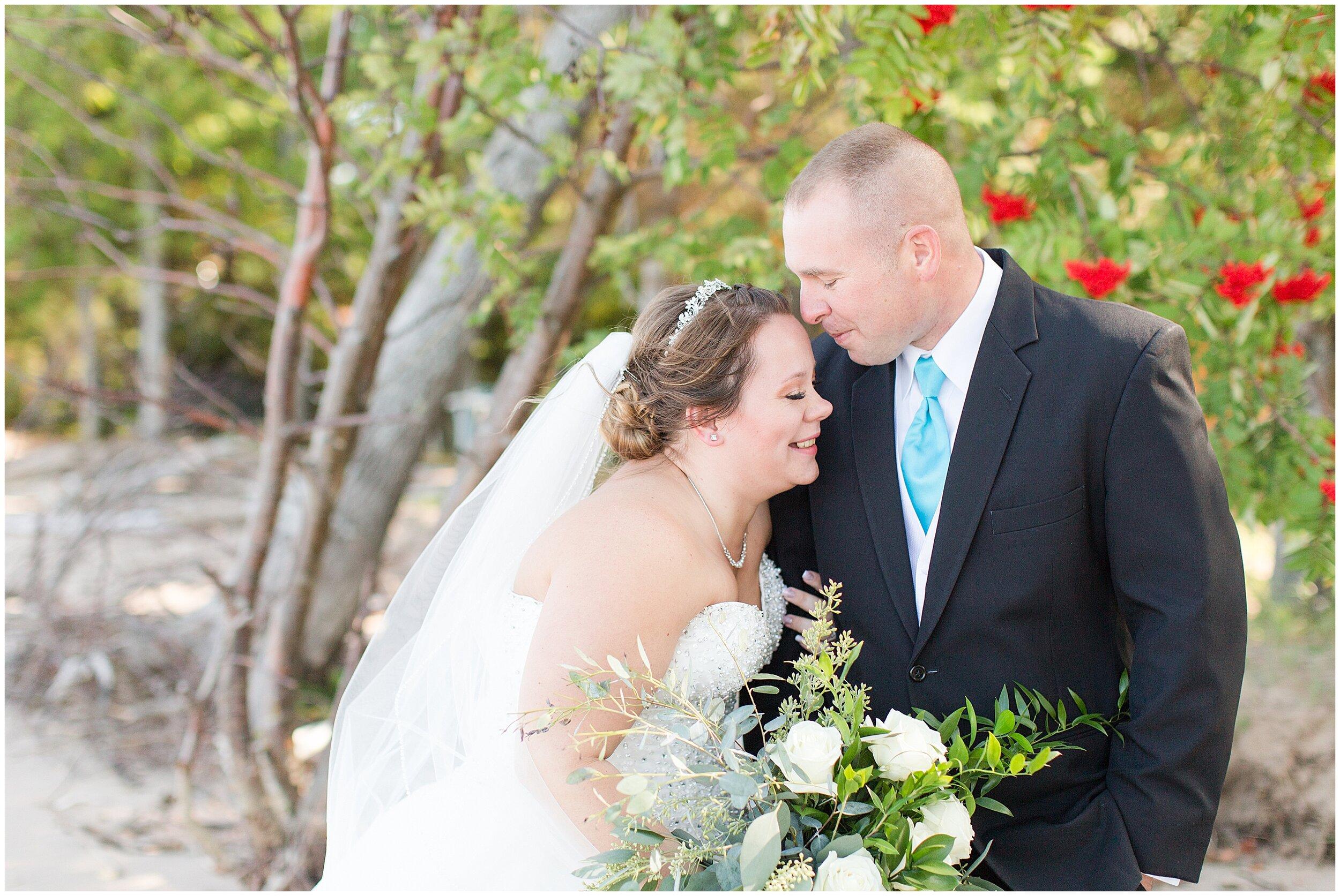 Ontonagon MI Wedding_0017.jpg