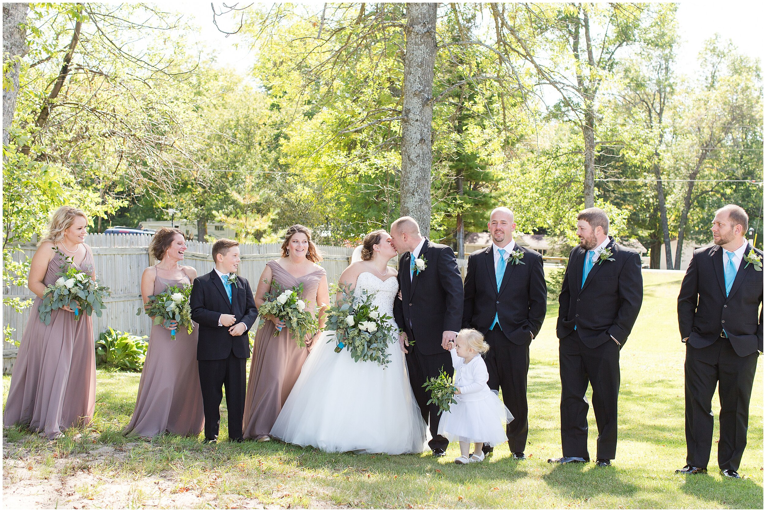 Ontonagon MI Wedding_0018.jpg