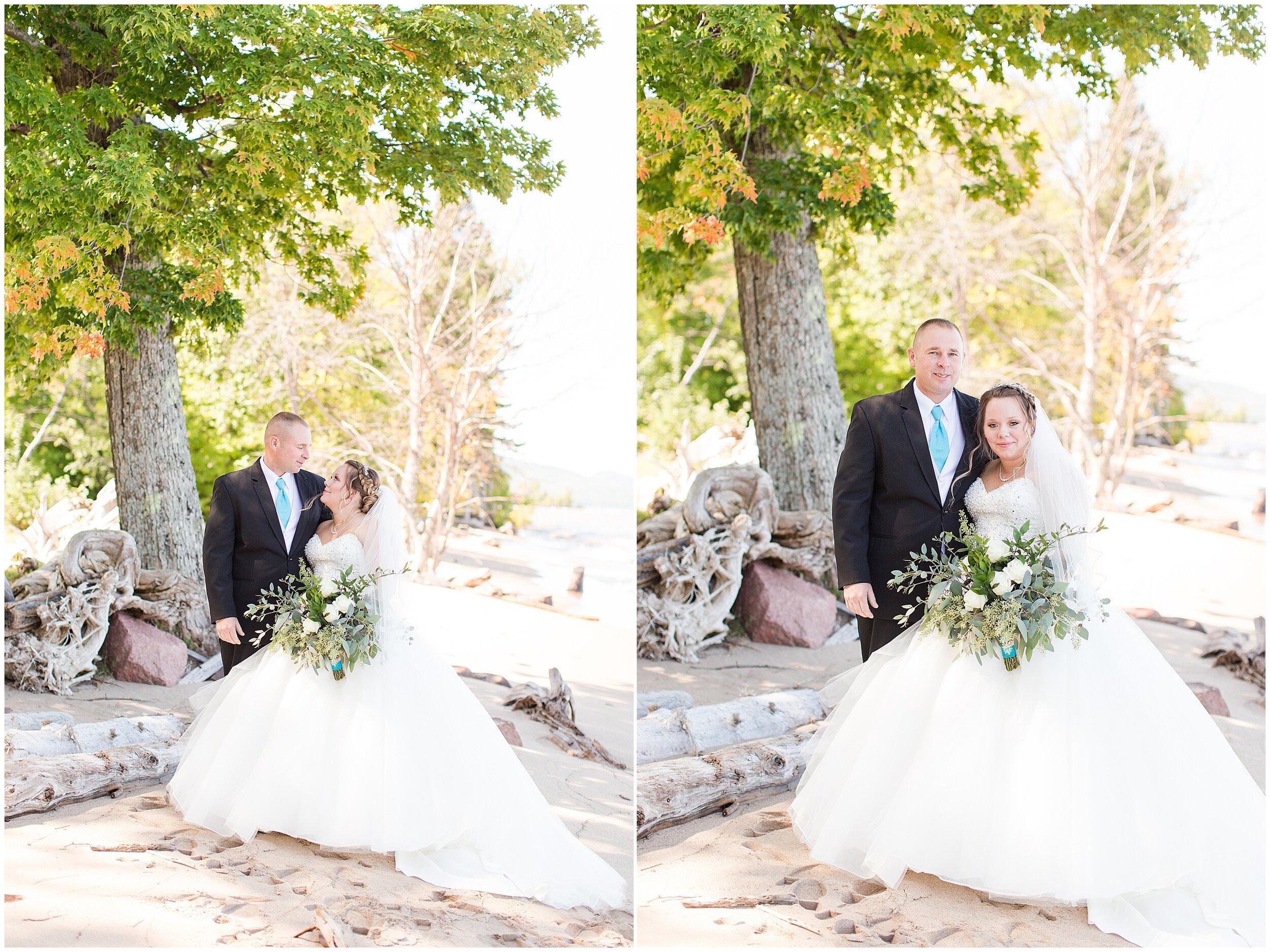 Ontonagon MI Wedding_0019.jpg