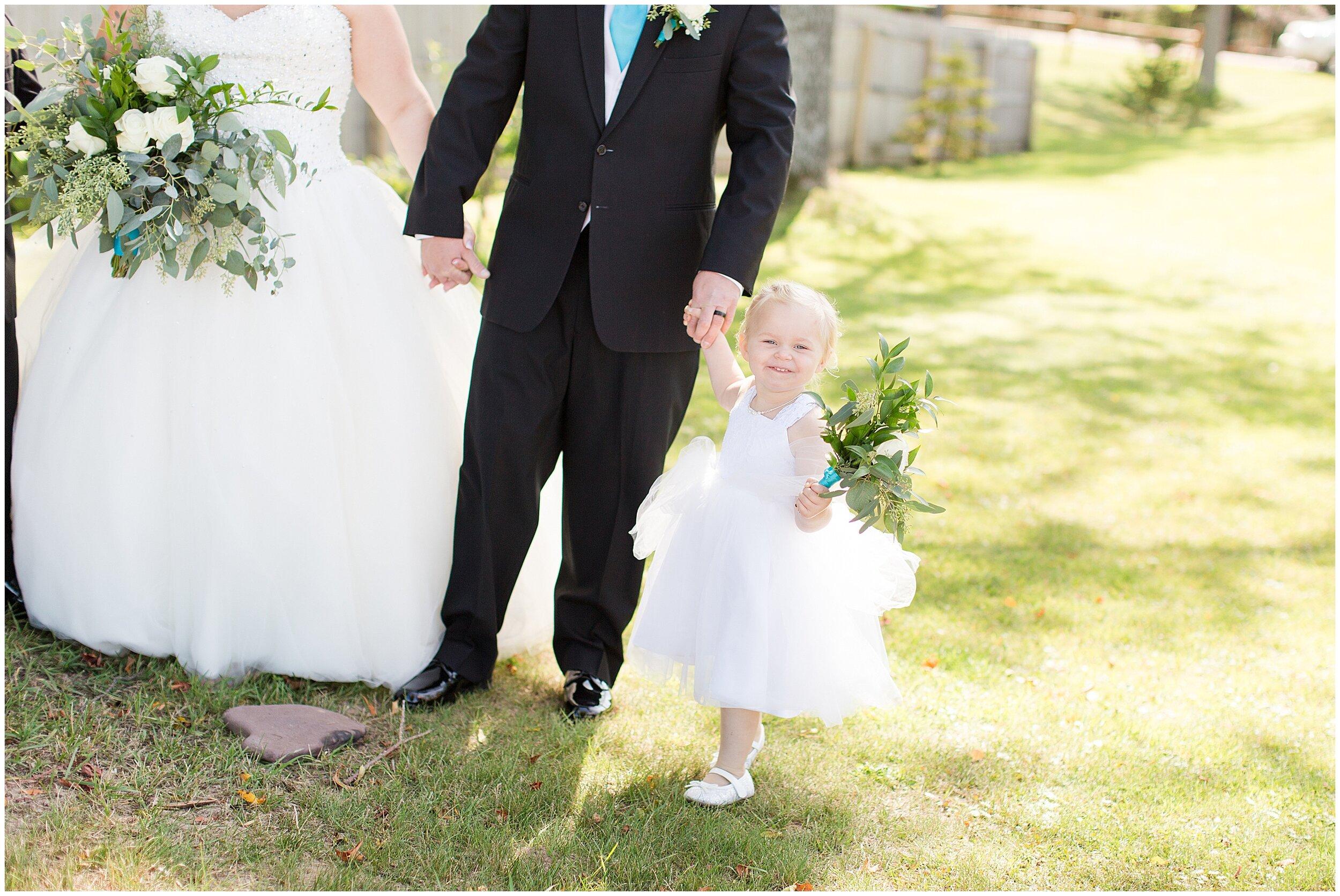 Ontonagon MI Wedding_0020.jpg
