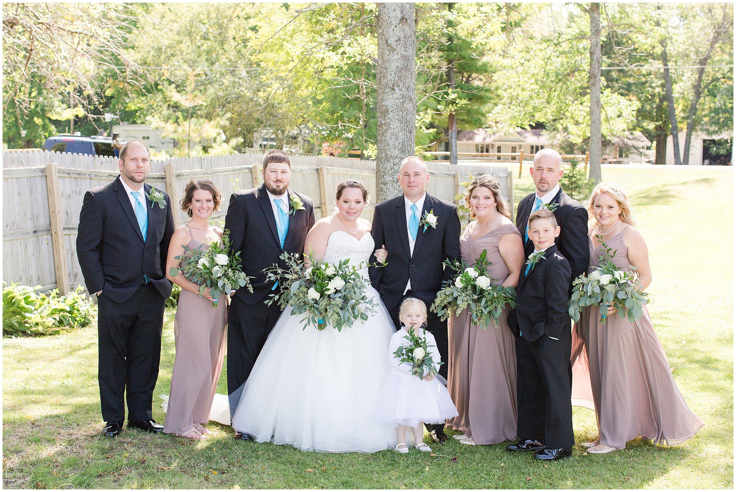 Ontonagon MI Wedding_0022.jpg
