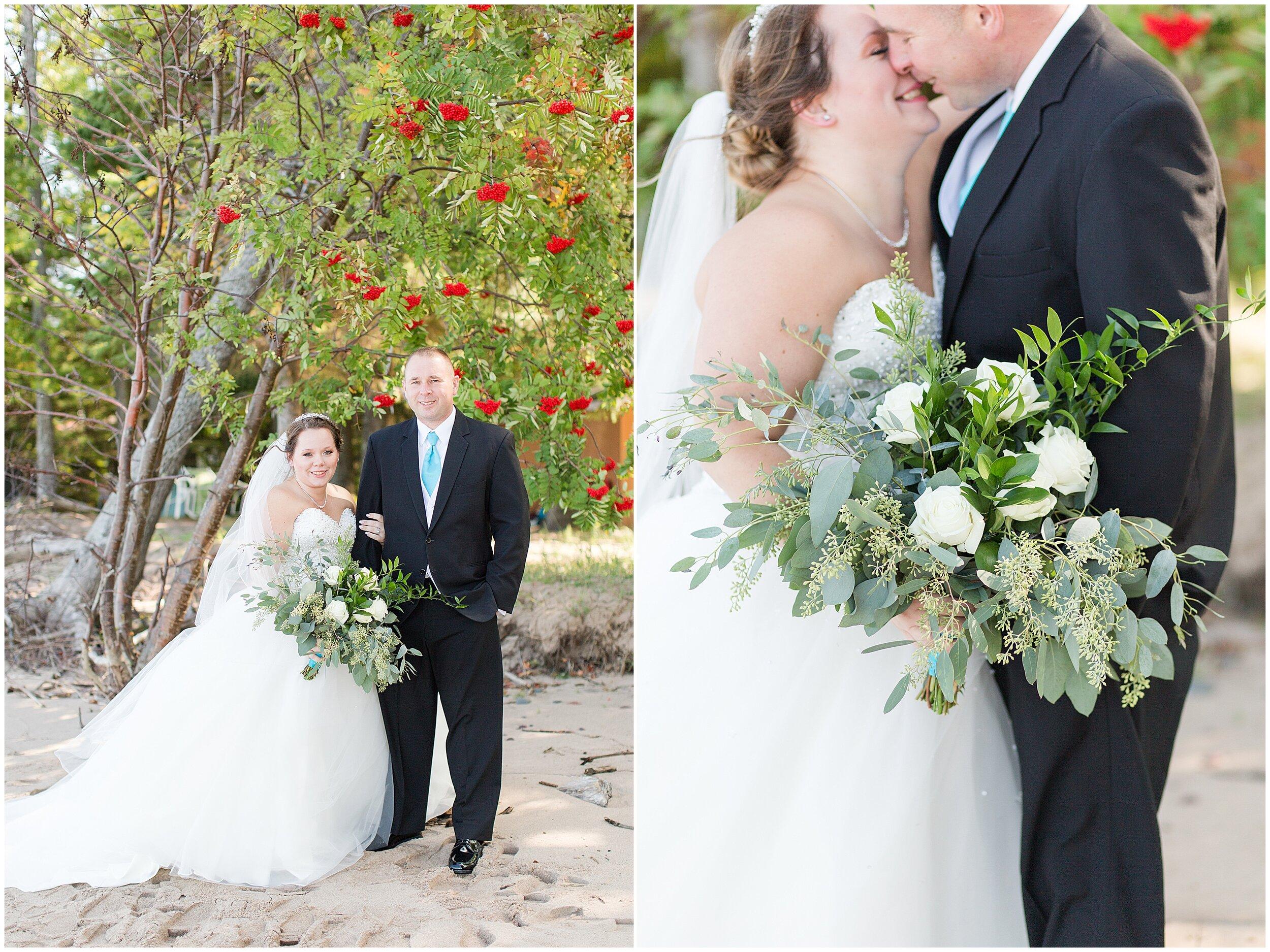 Ontonagon MI Wedding_0024.jpg