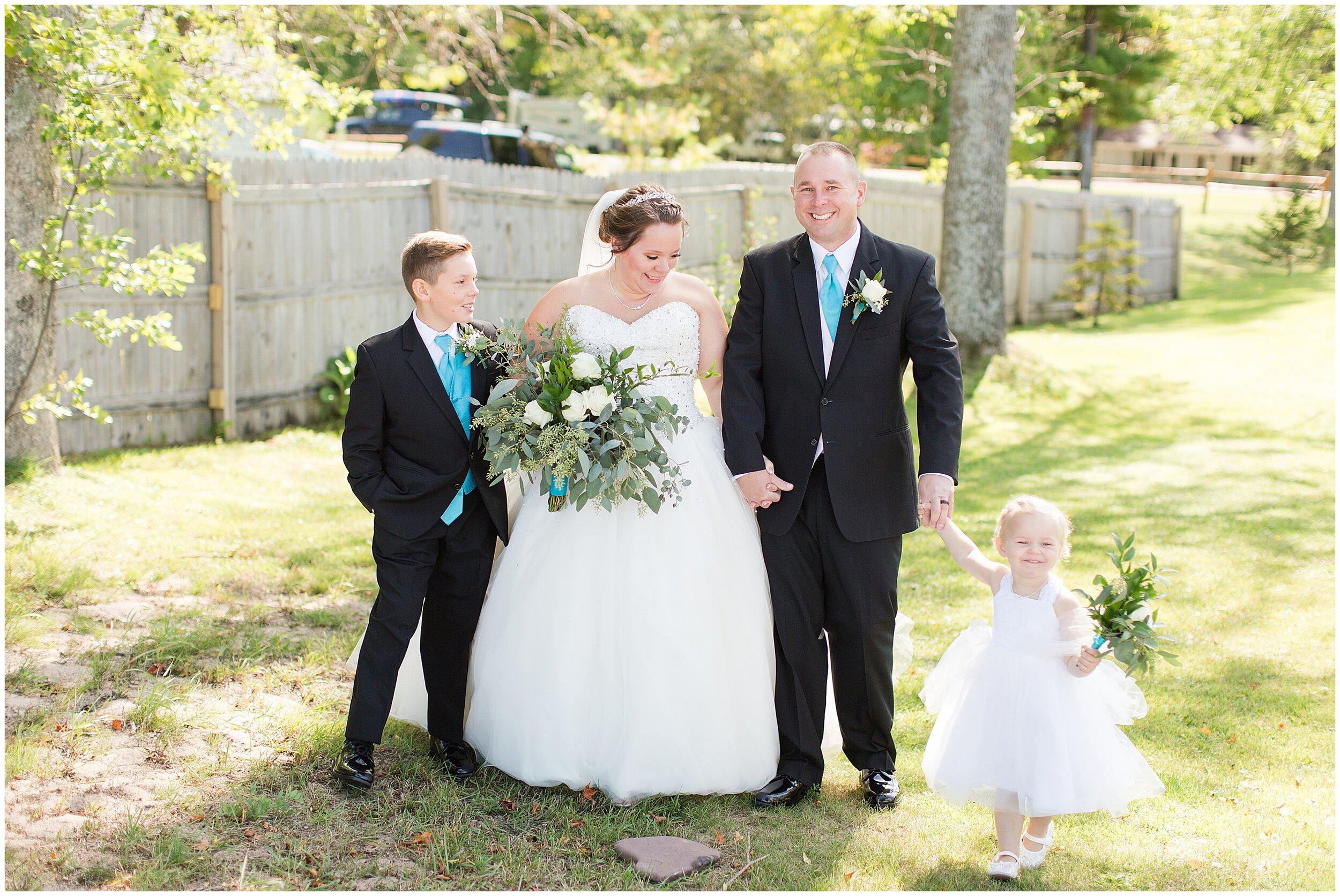 Ontonagon MI Wedding_0025.jpg