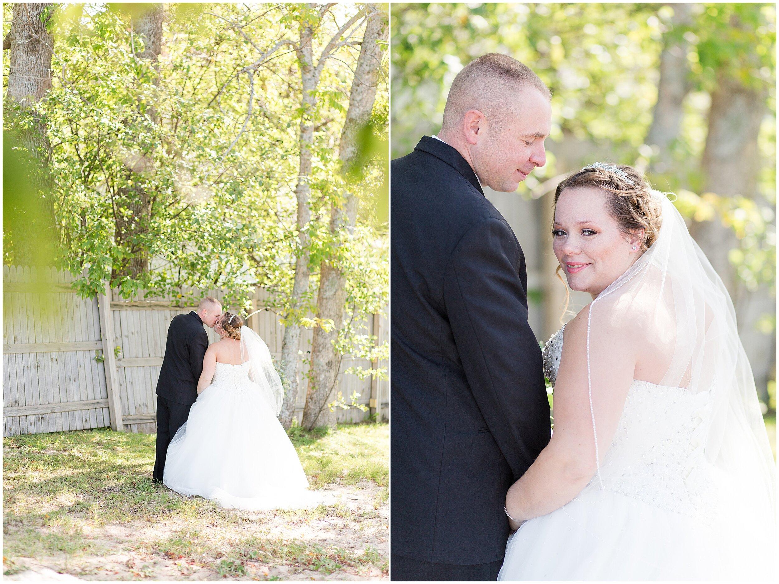 Ontonagon MI Wedding_0026.jpg