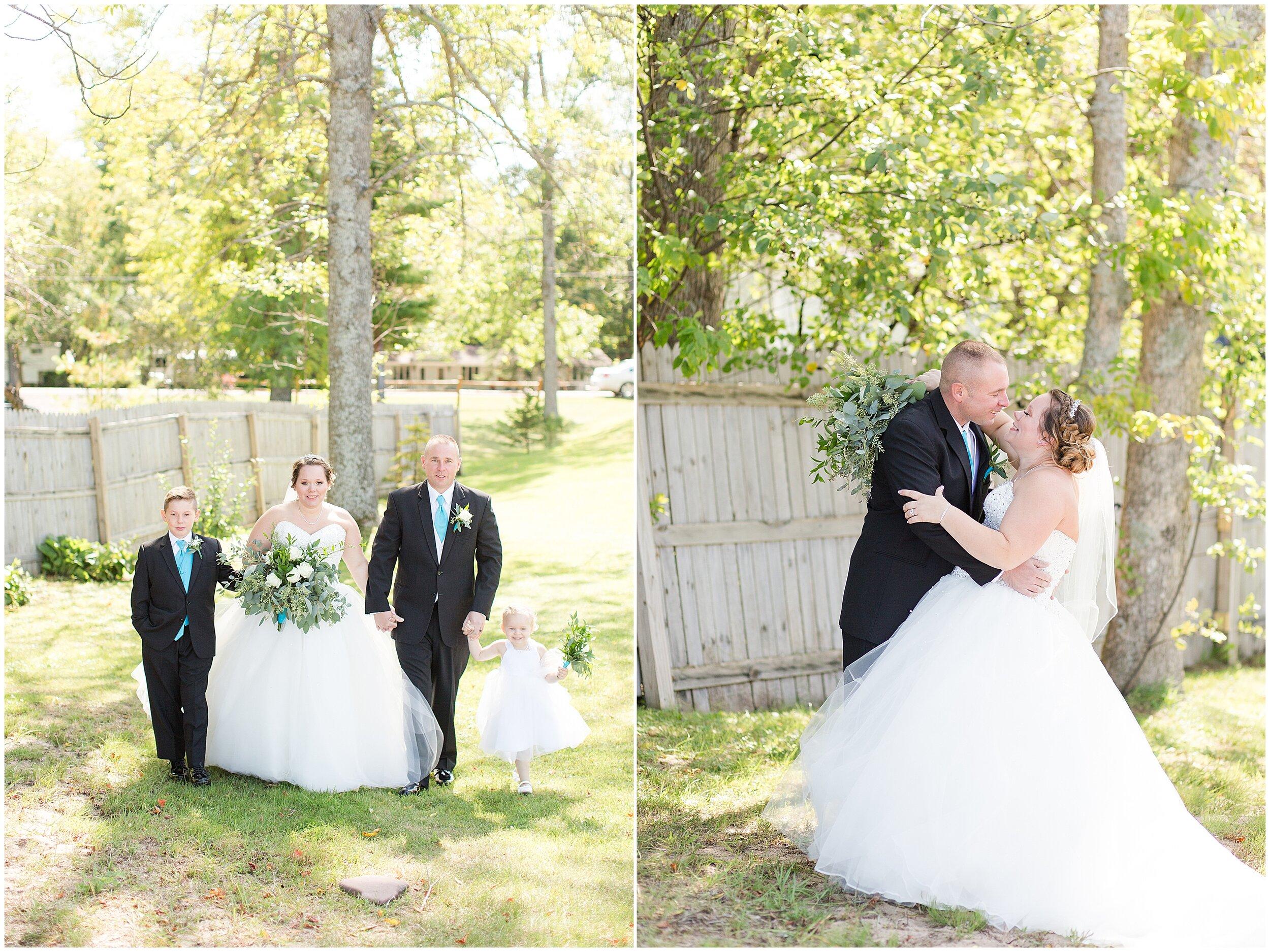 Ontonagon MI Wedding_0028.jpg