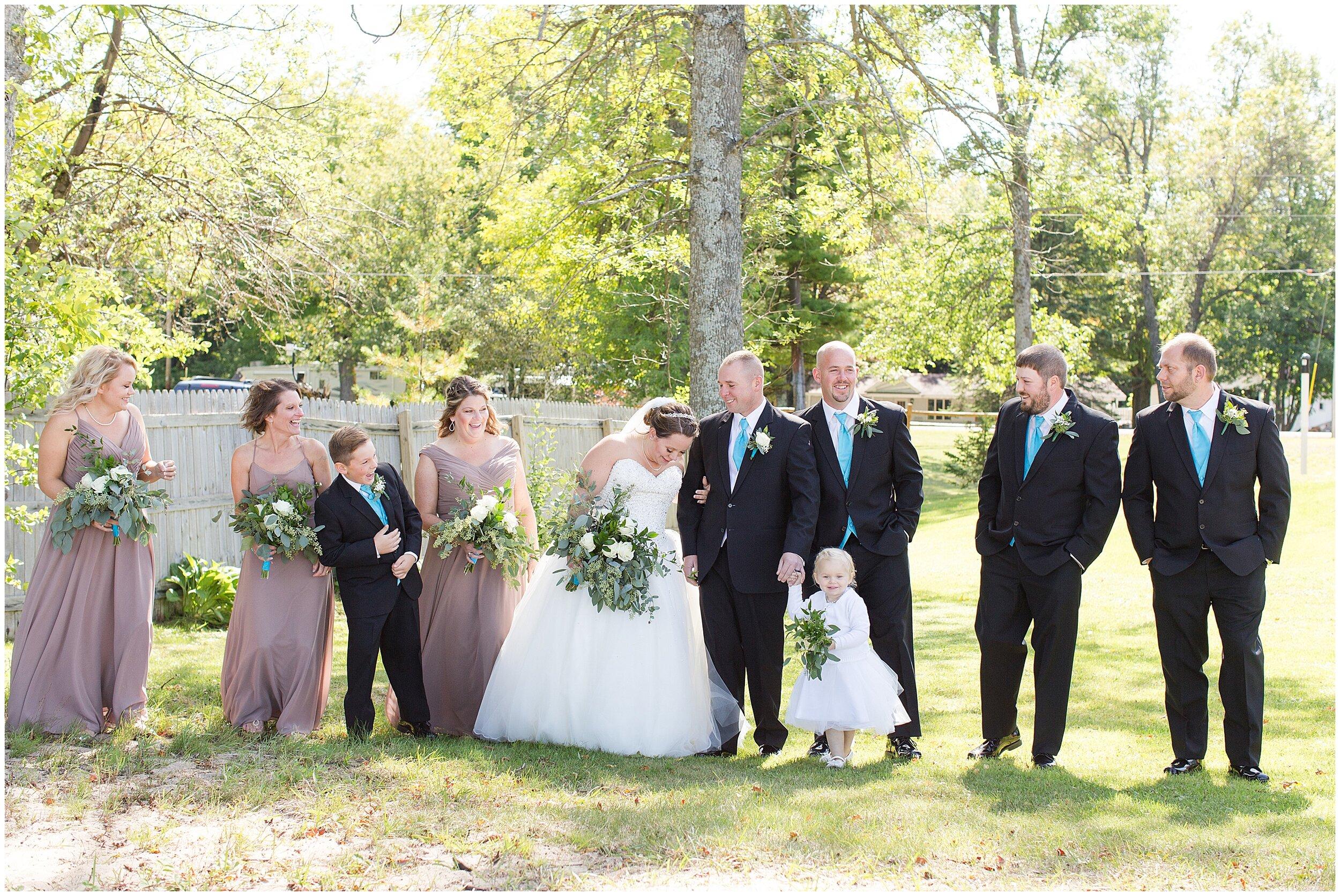 Ontonagon MI Wedding_0029.jpg