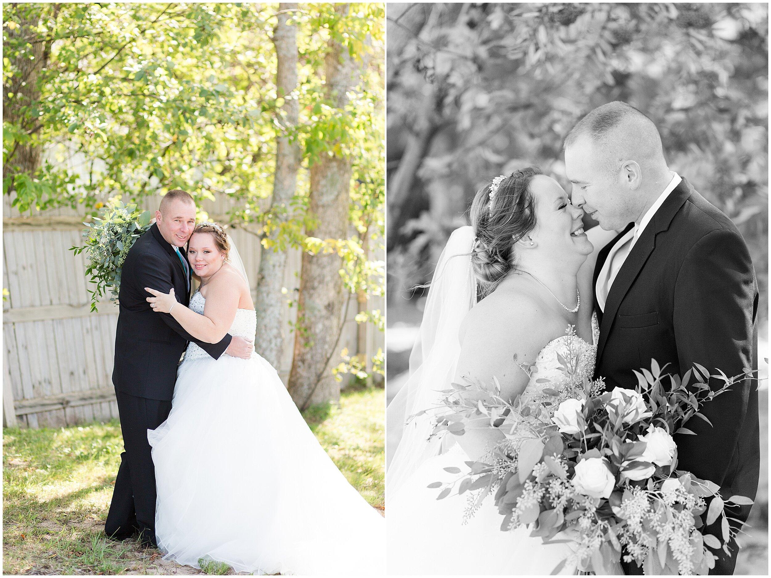 Ontonagon MI Wedding_0030.jpg
