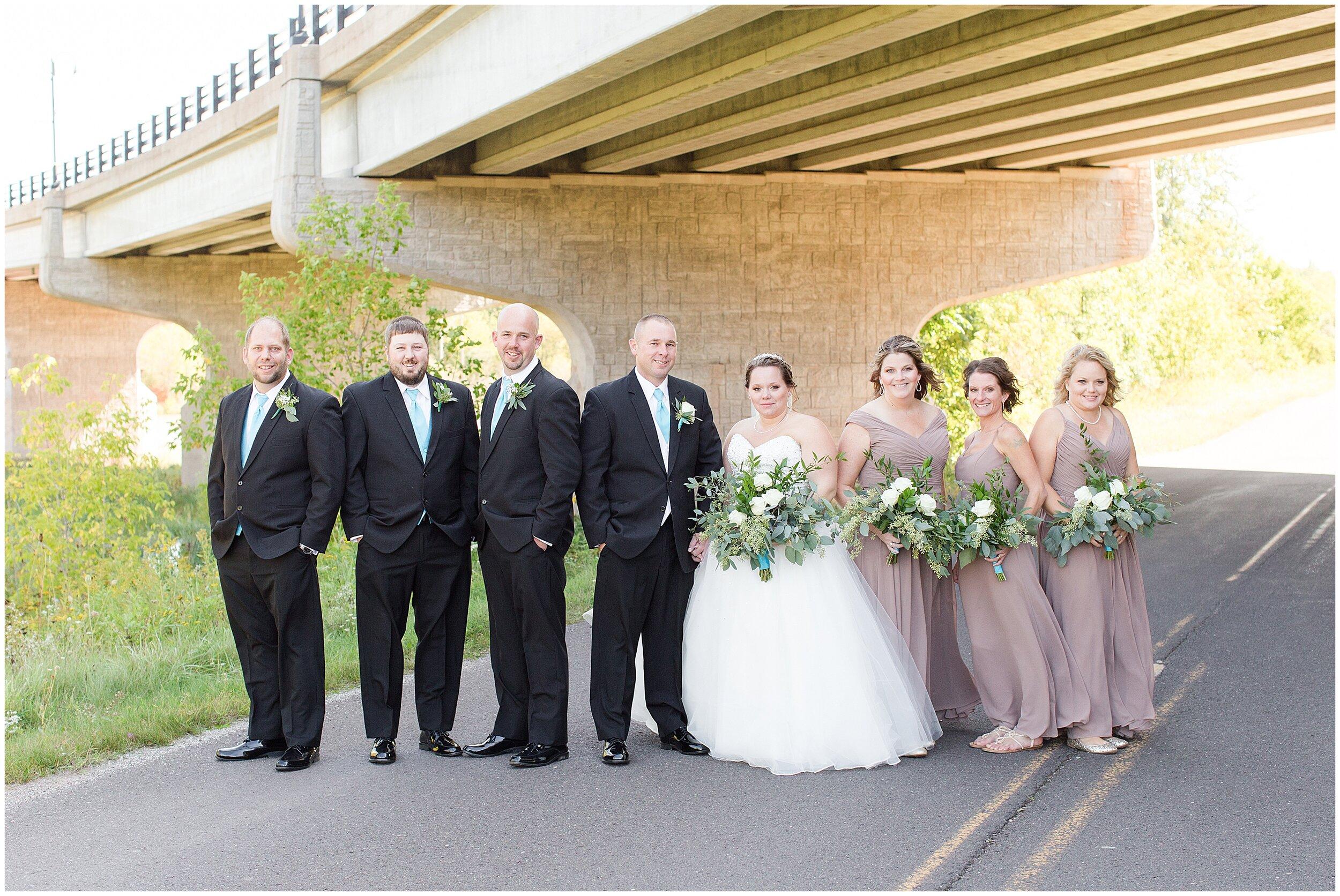 Ontonagon MI Wedding_0031.jpg